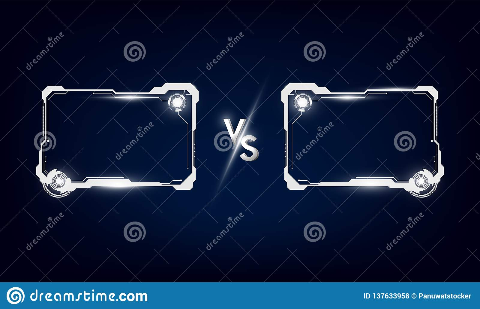 Kämpfen Sie gegen Match, das Spielkonzept, das gegen wettbewerbsfähig ist Auch im corel abgehobenen Betrag