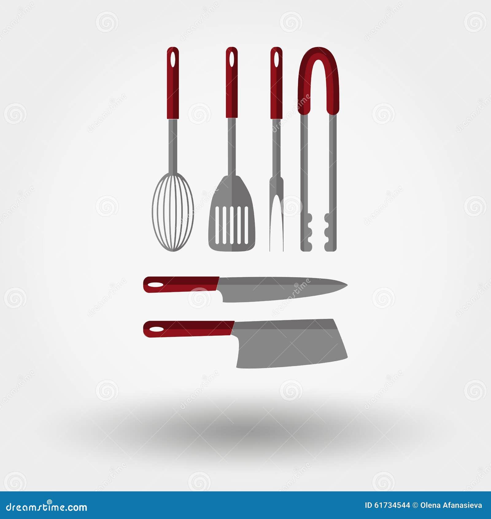 Kök bearbetar symboler