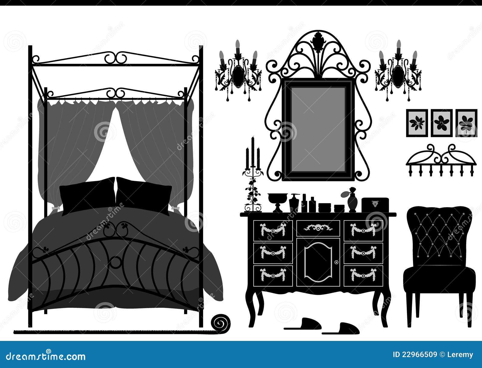 Stunning Möbel Mahler Küchenplaner Photos - Ideas & Design ...
