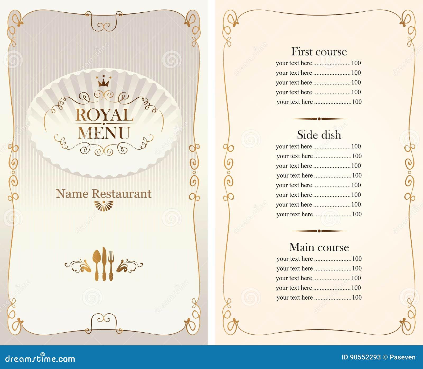 Erfreut Restaurant Weinliste Vorlage Galerie - Beispiel ...