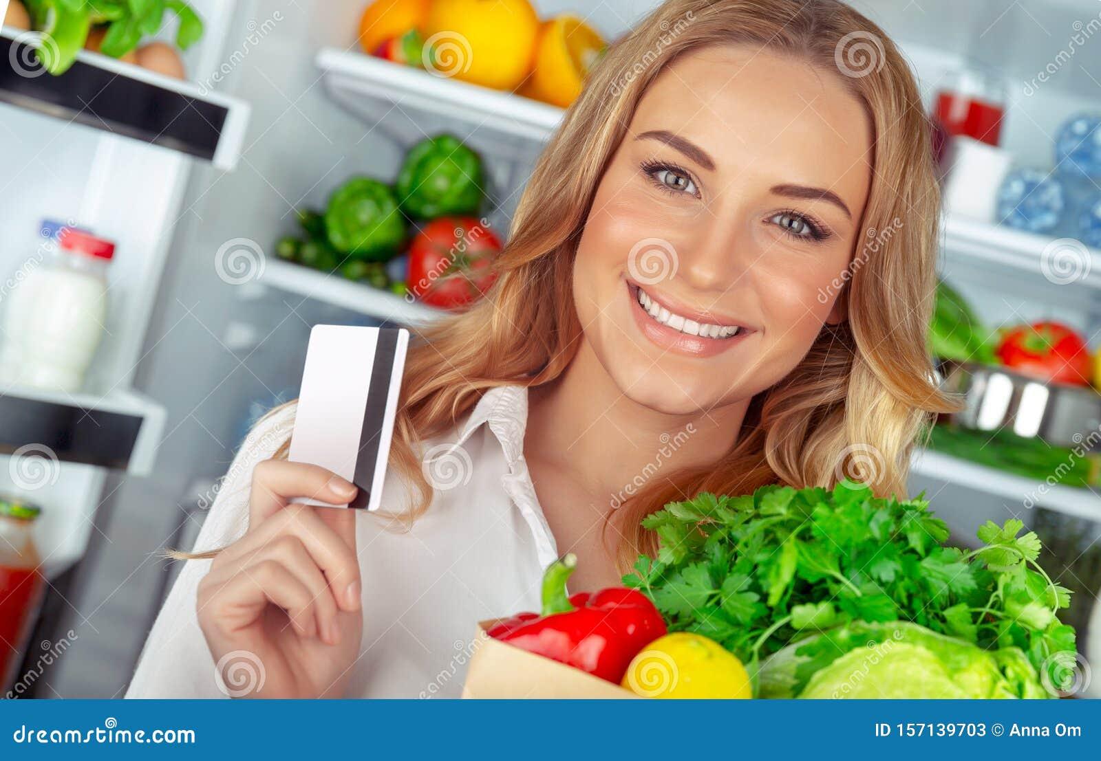 hälsosam mat för viktminskning