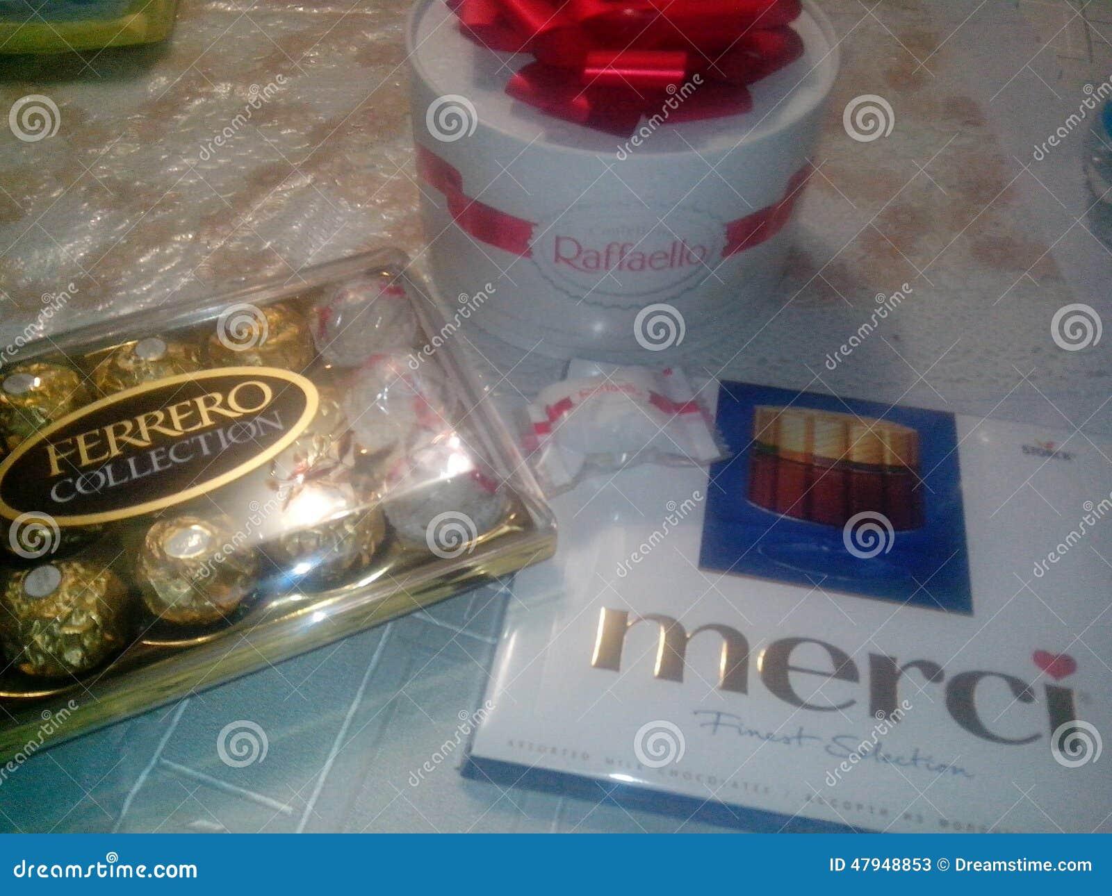 Köstliche Bonbons, Süßigkeit, Lutscher, Süßmaterial