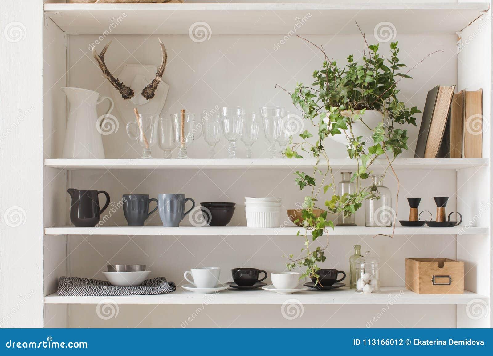 Küchenschrank. Ikea Outdoor Küche Einrichten Unterschrank ...