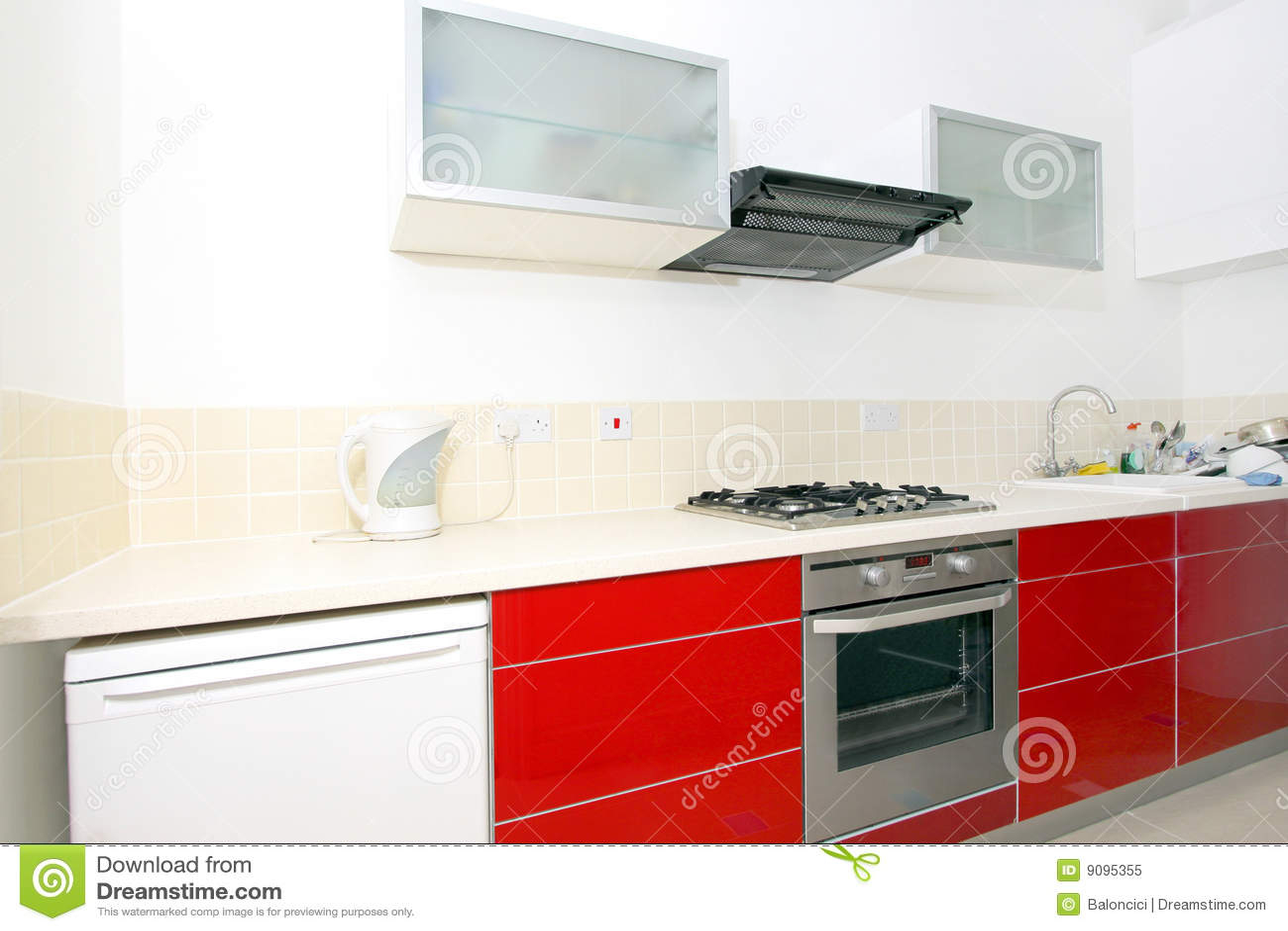 Kücherot