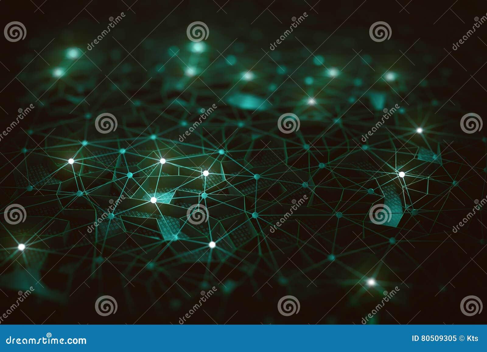 Künstliche Intelligenz/neurales Netz