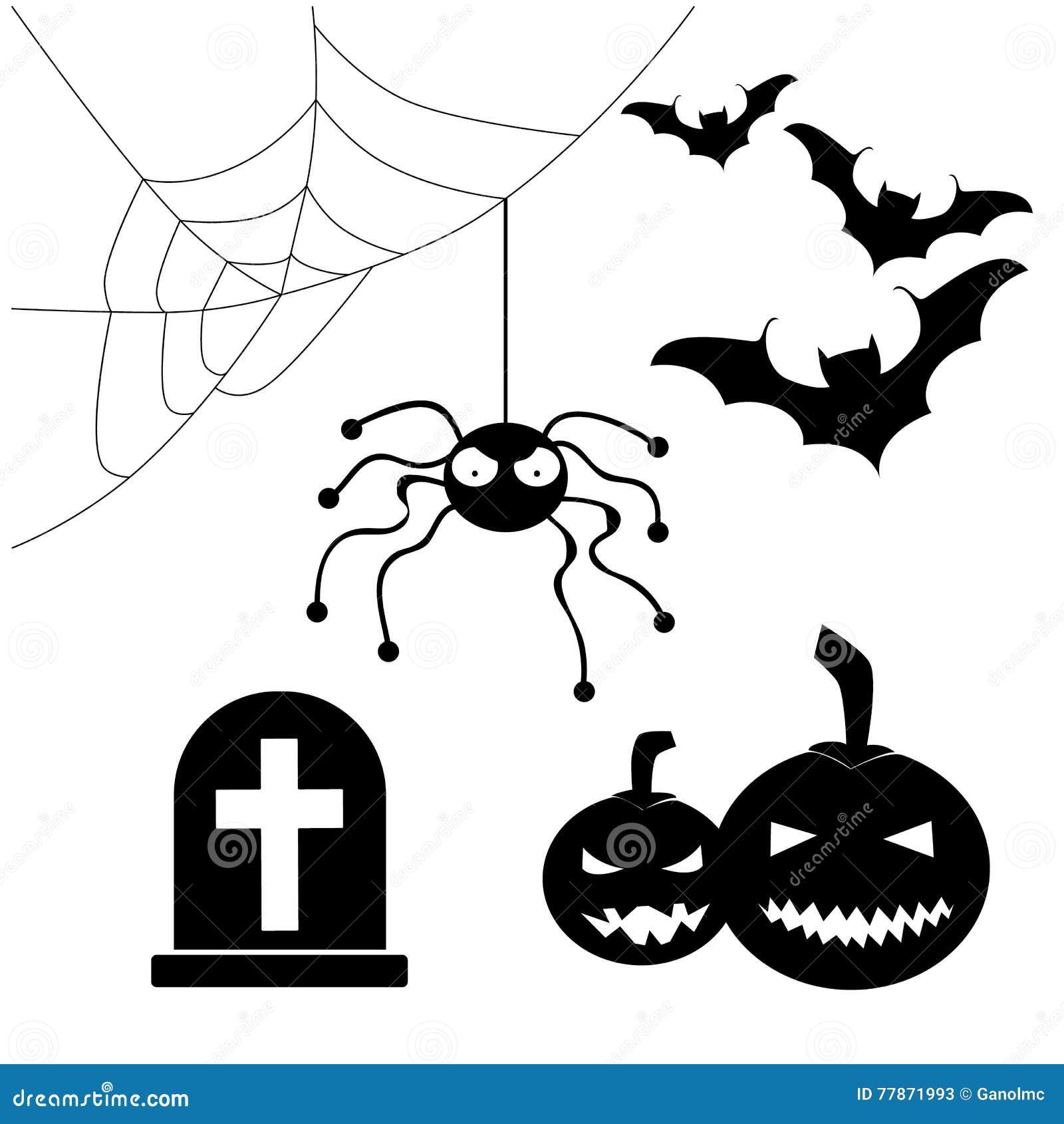 Kürbis, Hexen und noch etwas Auch im corel abgehobenen Betrag