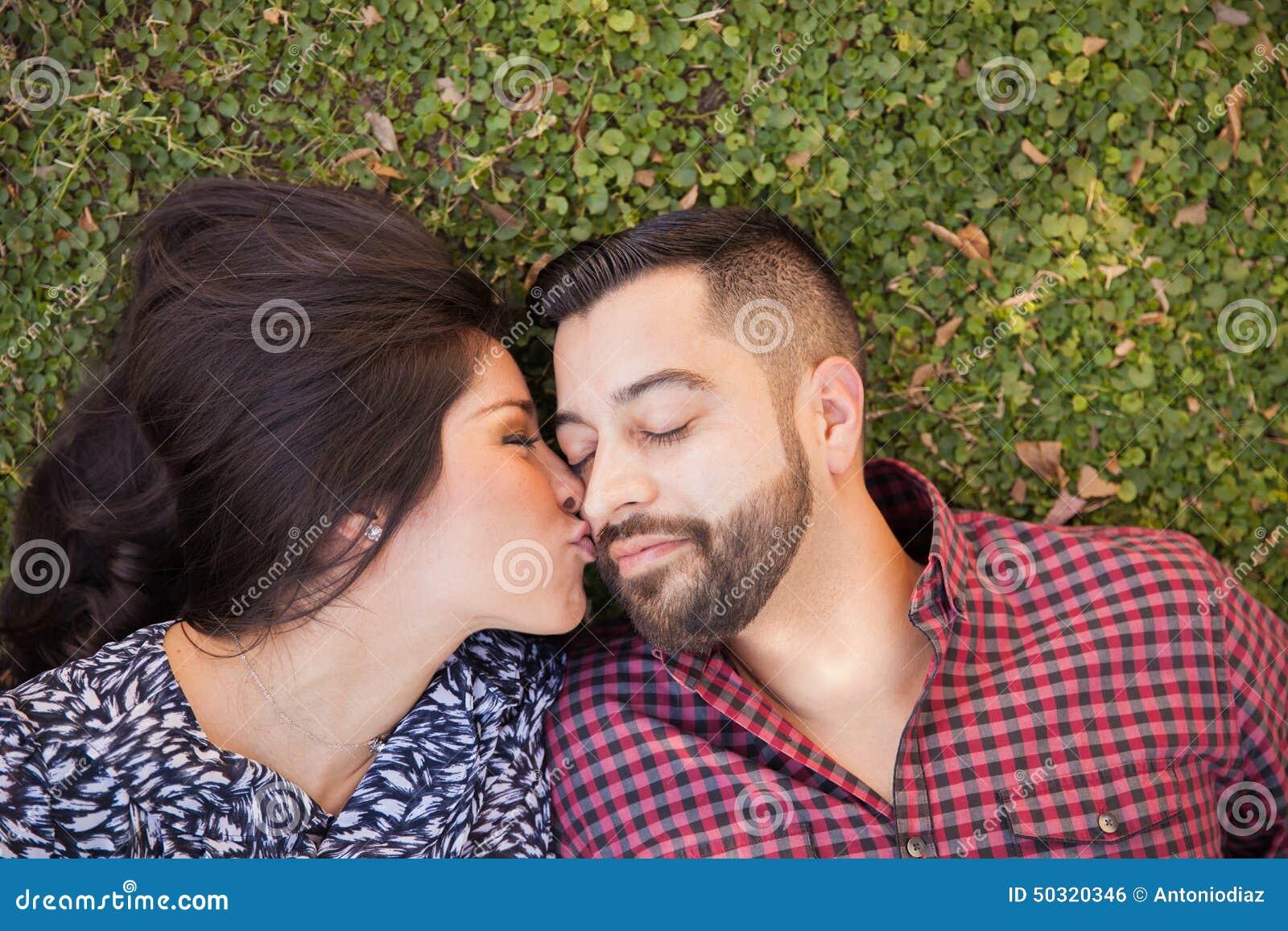 Nummer 1 Dating-Website kostenlos