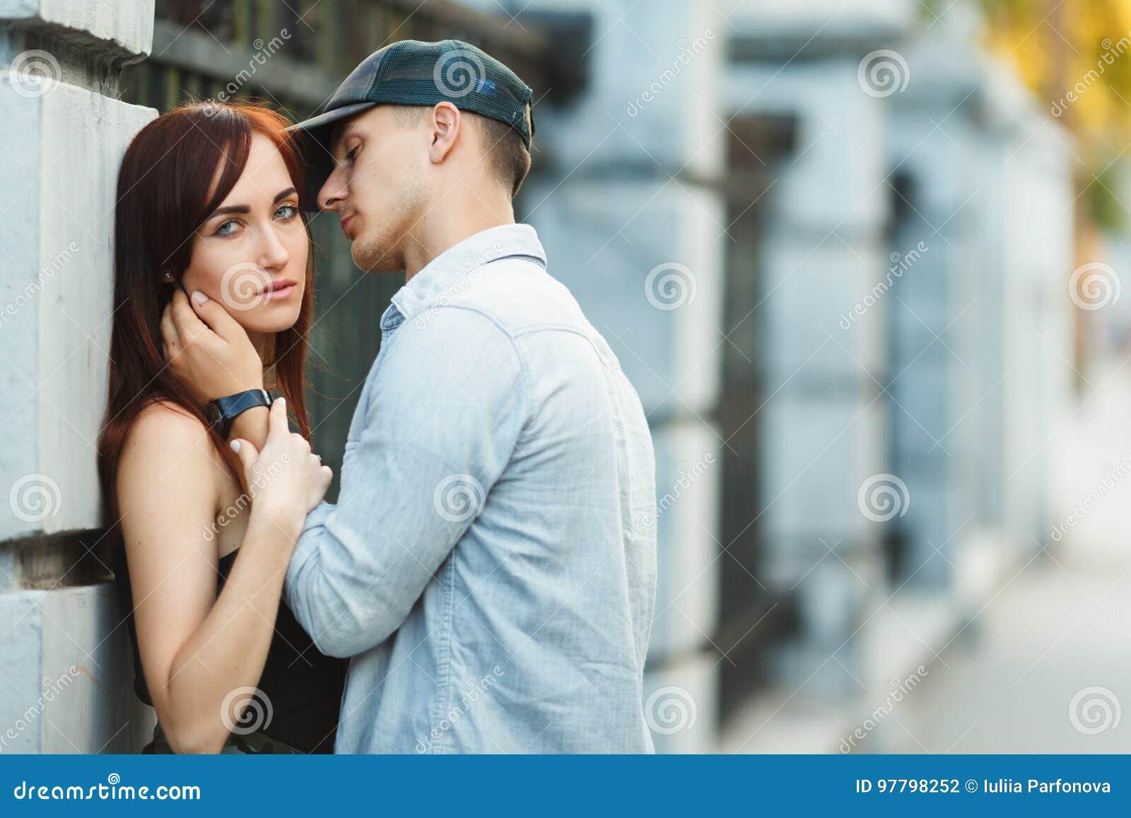 ujain schwul dating