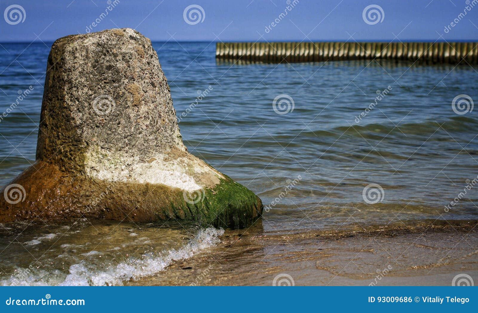 Küstenverteidiger