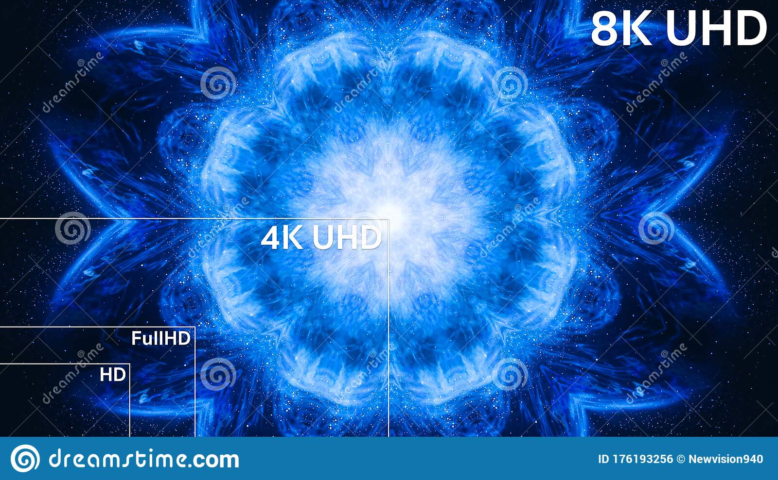 4k Size Stock Illustrations 123 4k Size Stock Illustrations Vectors Clipart Dreamstime