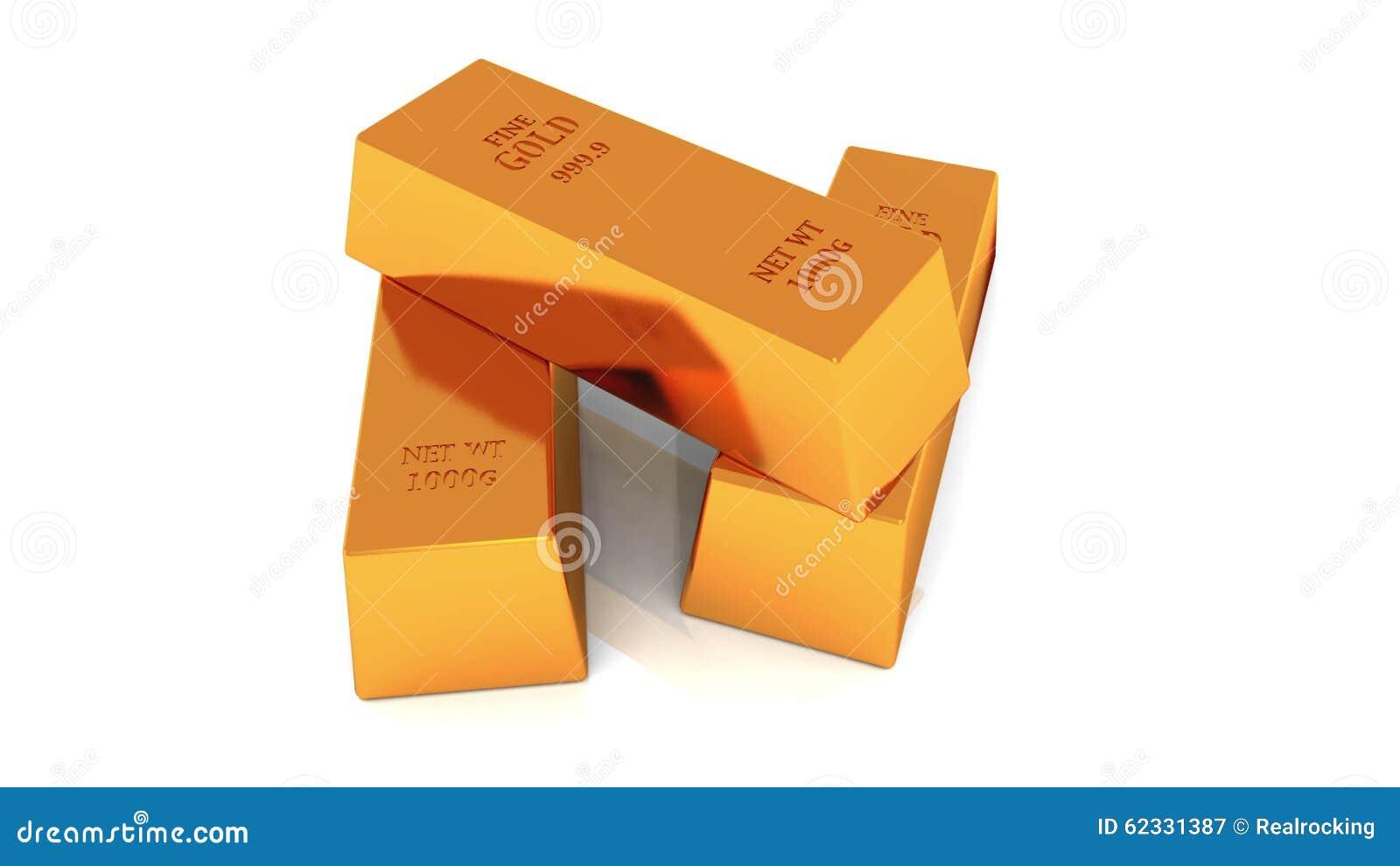 4k gold bullion gold bars treasury wealth ingot luxury finance 4k gold bullion gold bars treasury wealth ingot luxury finance goods trading stock video video of banking goldbars 62331387 buycottarizona Image collections