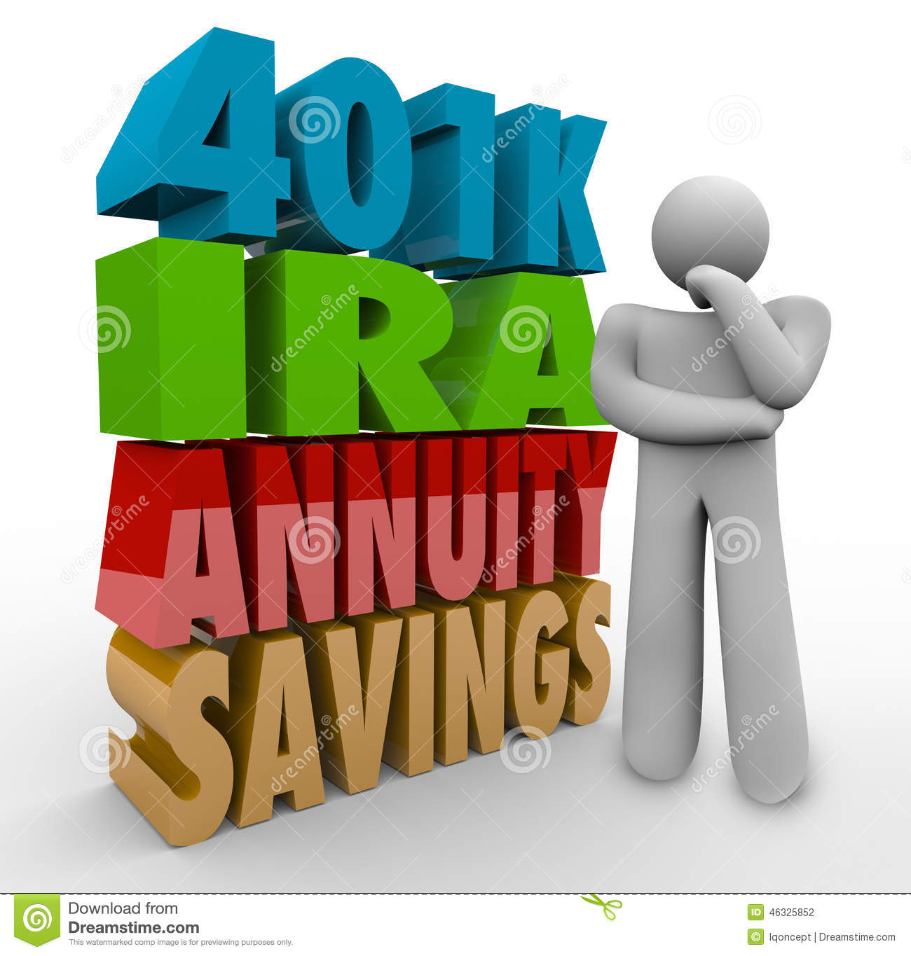Select the best ira investment options