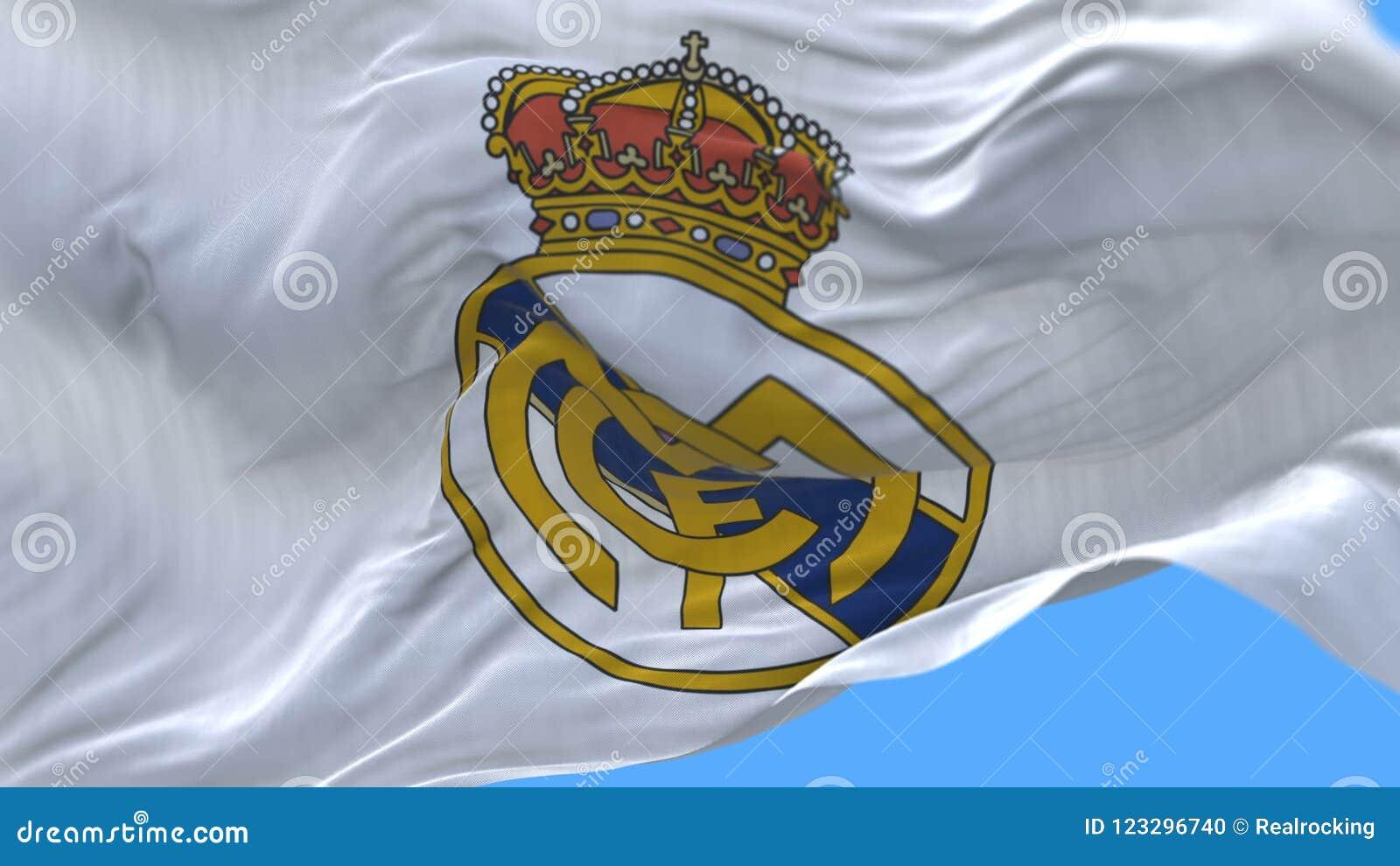 2890c8758c7 4k Madrid