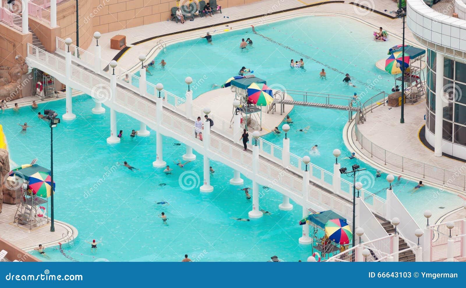 Public swimming pool stock footage videos 384 stock videos for Alderwood pool public swim times