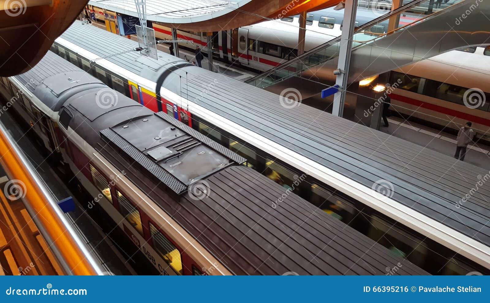Звук поезда скачать звук