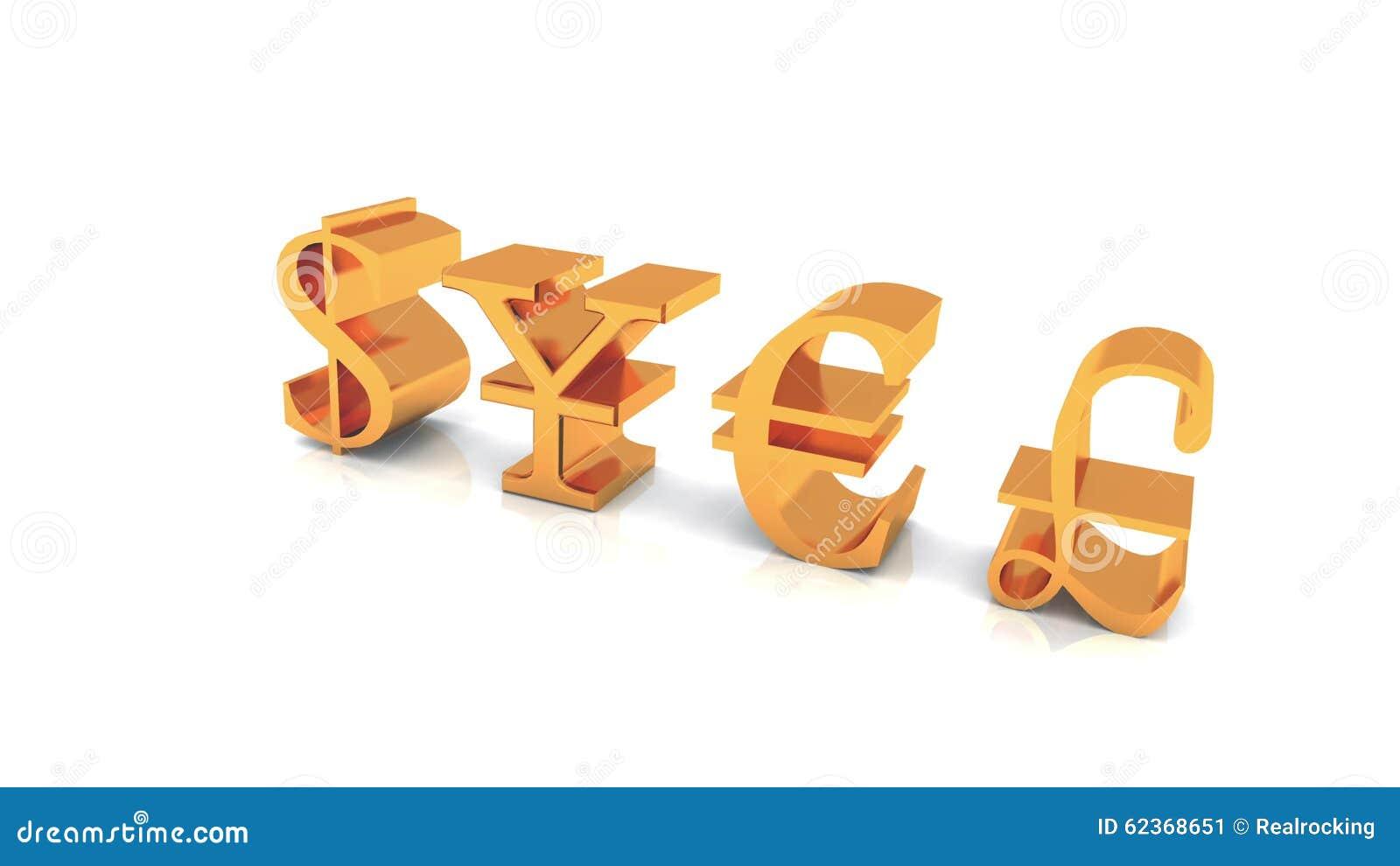 4k usa dollarschina rmbeurogbp symbolgolden metal sign stock 4k usa dollarschina rmbeurogbp symbolgolden metal sign stock video video of credit loan 62368651 biocorpaavc Gallery