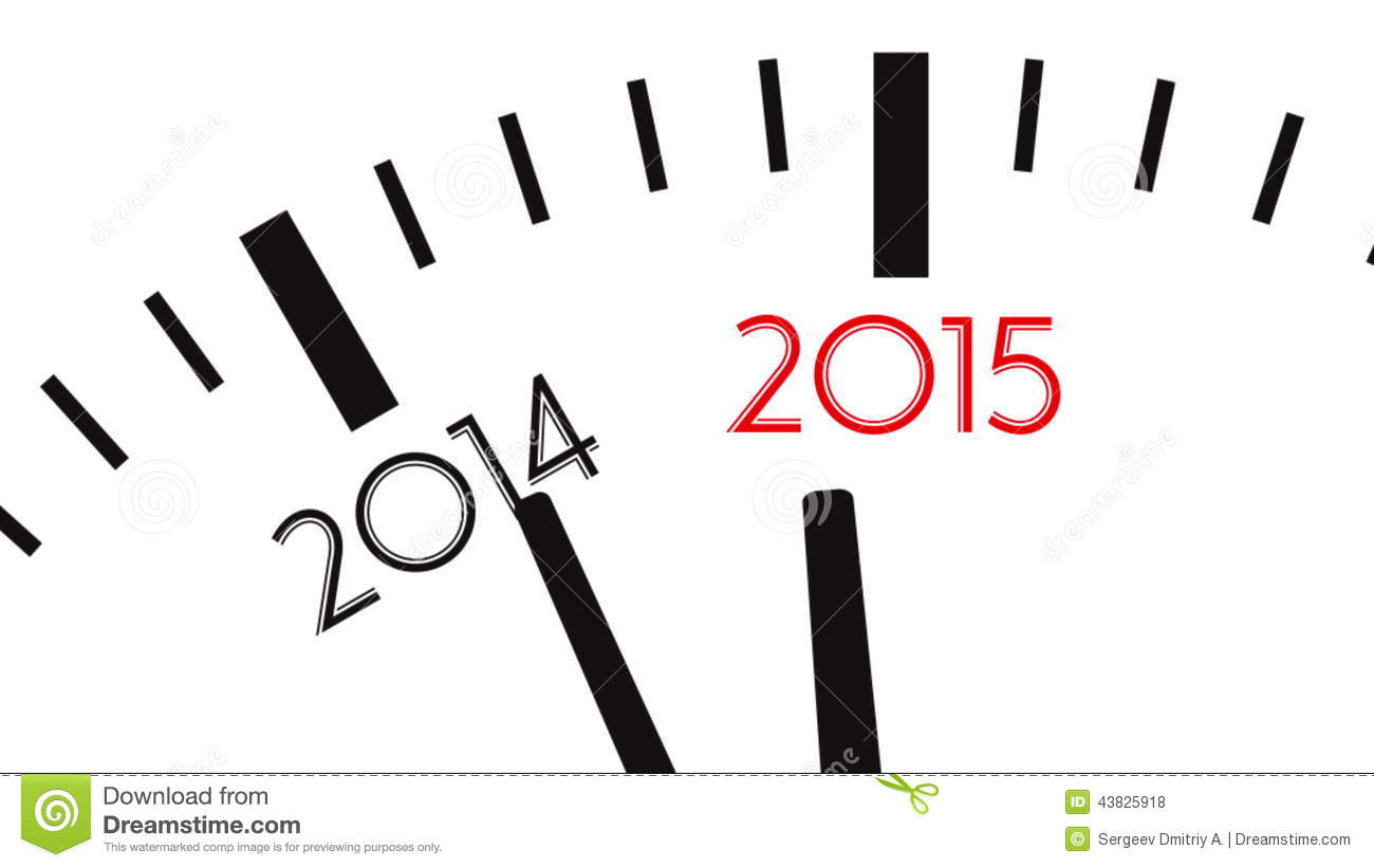 k-video-clock-countdown-year-.
