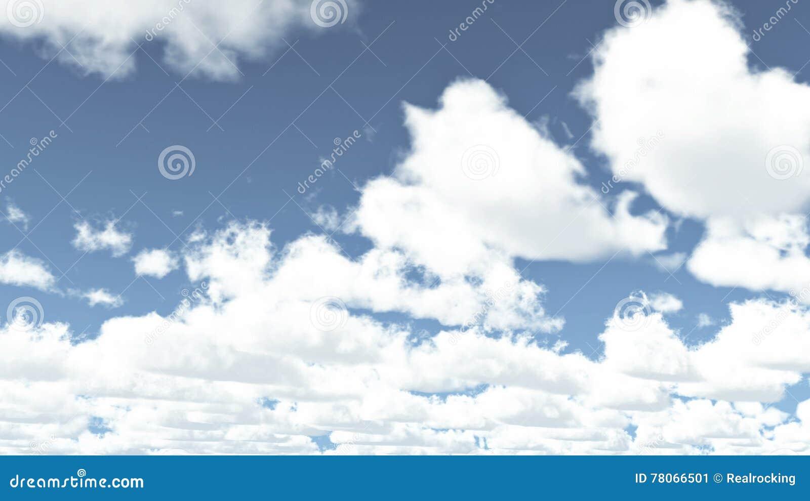 Tolle Blauer Himmel Lebenslauf Schreiben Bilder - Beispiel ...
