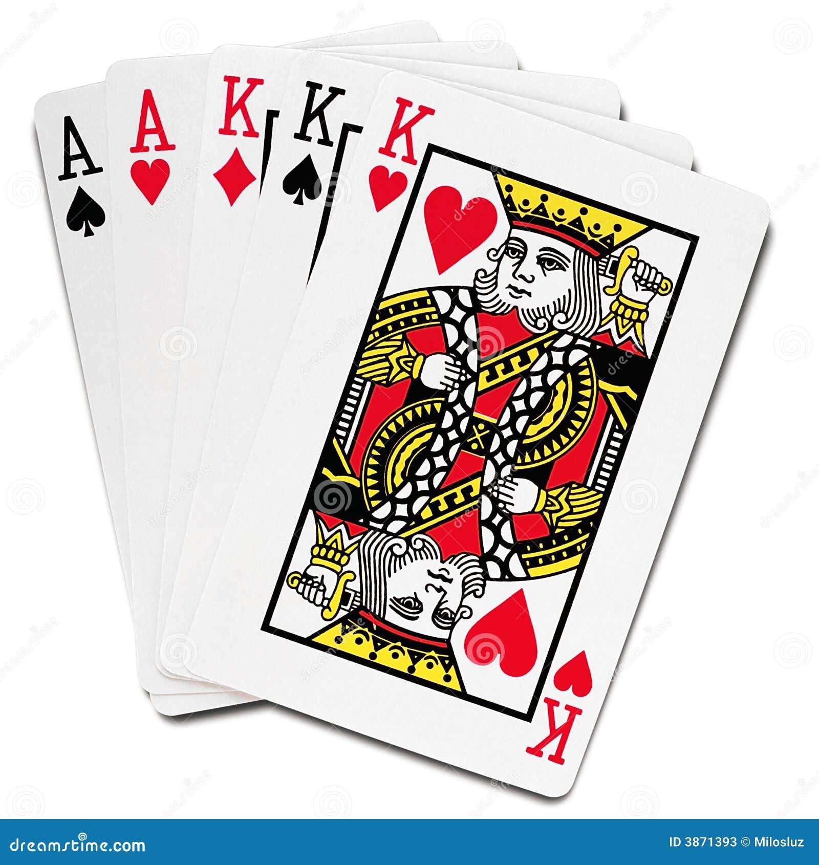 gratis casino spel enheter