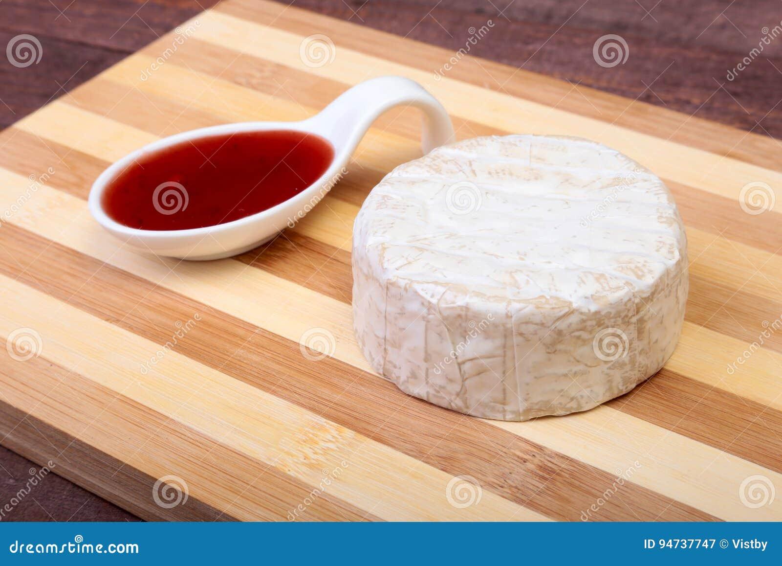 witte kaas gezond