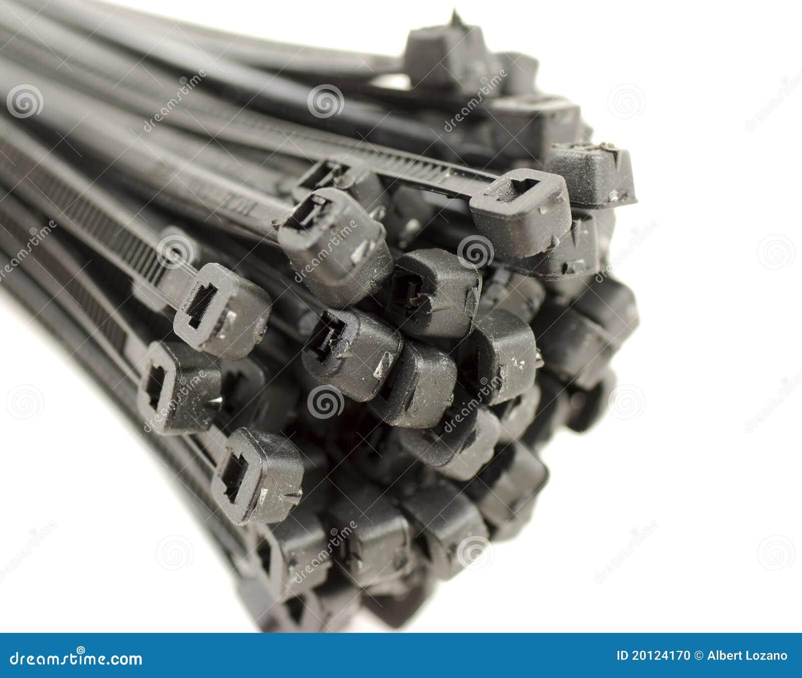 Kabelkontakter