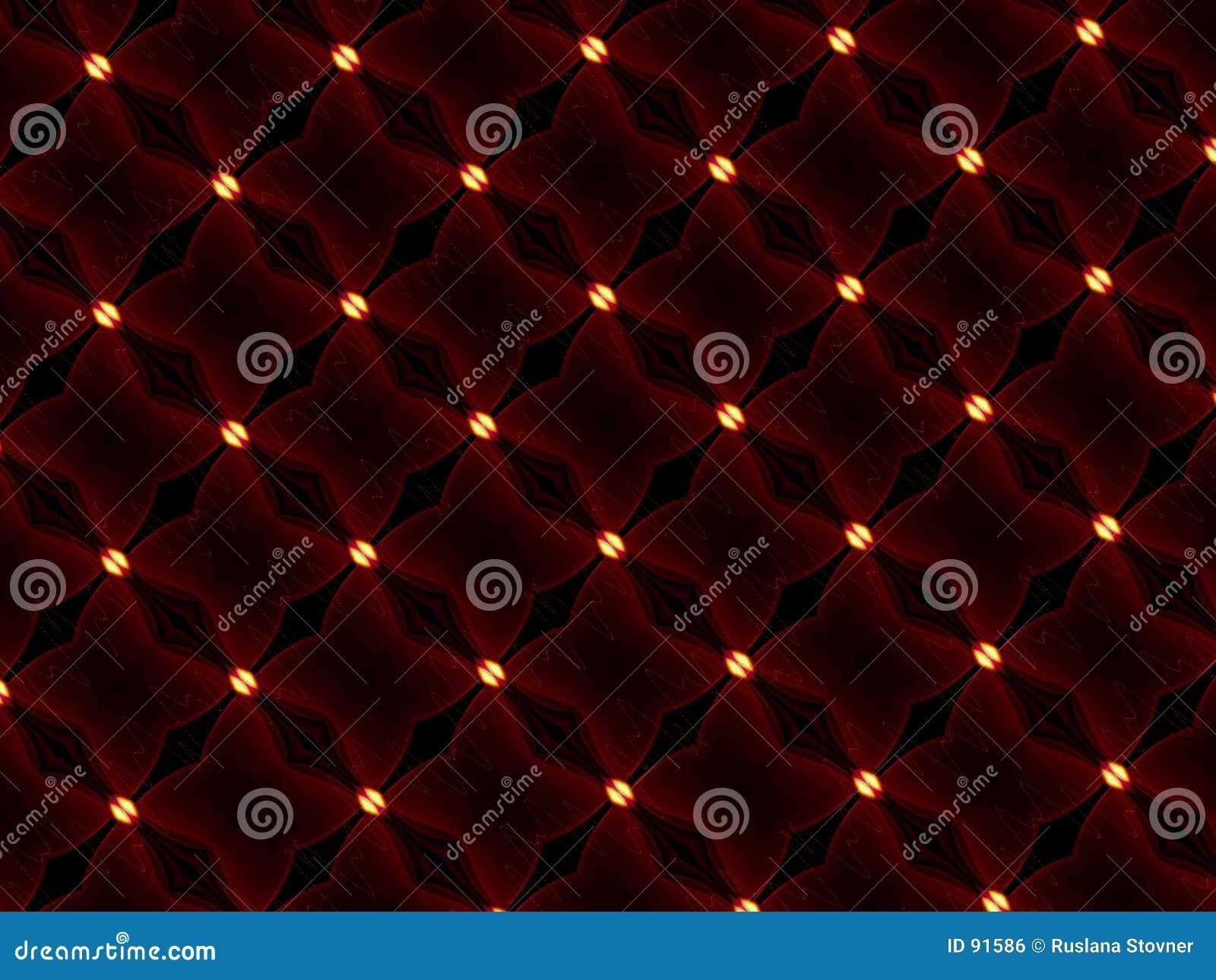 Kable światło