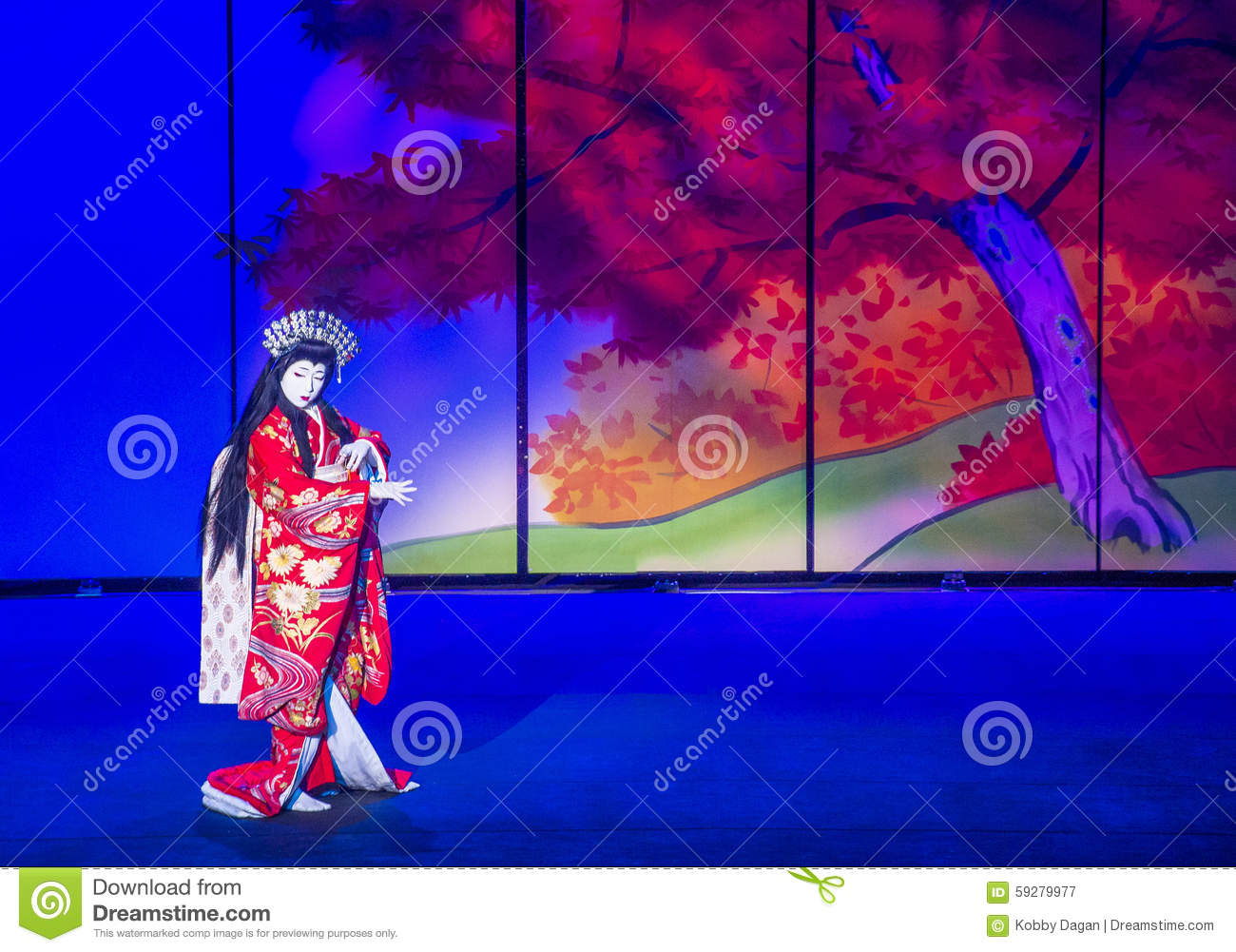 japanese classical performance forms Traditional performing arts in japan  classical theater noh  noh is a highly stylized form of dance drama in which the main actor, who is usually masked .