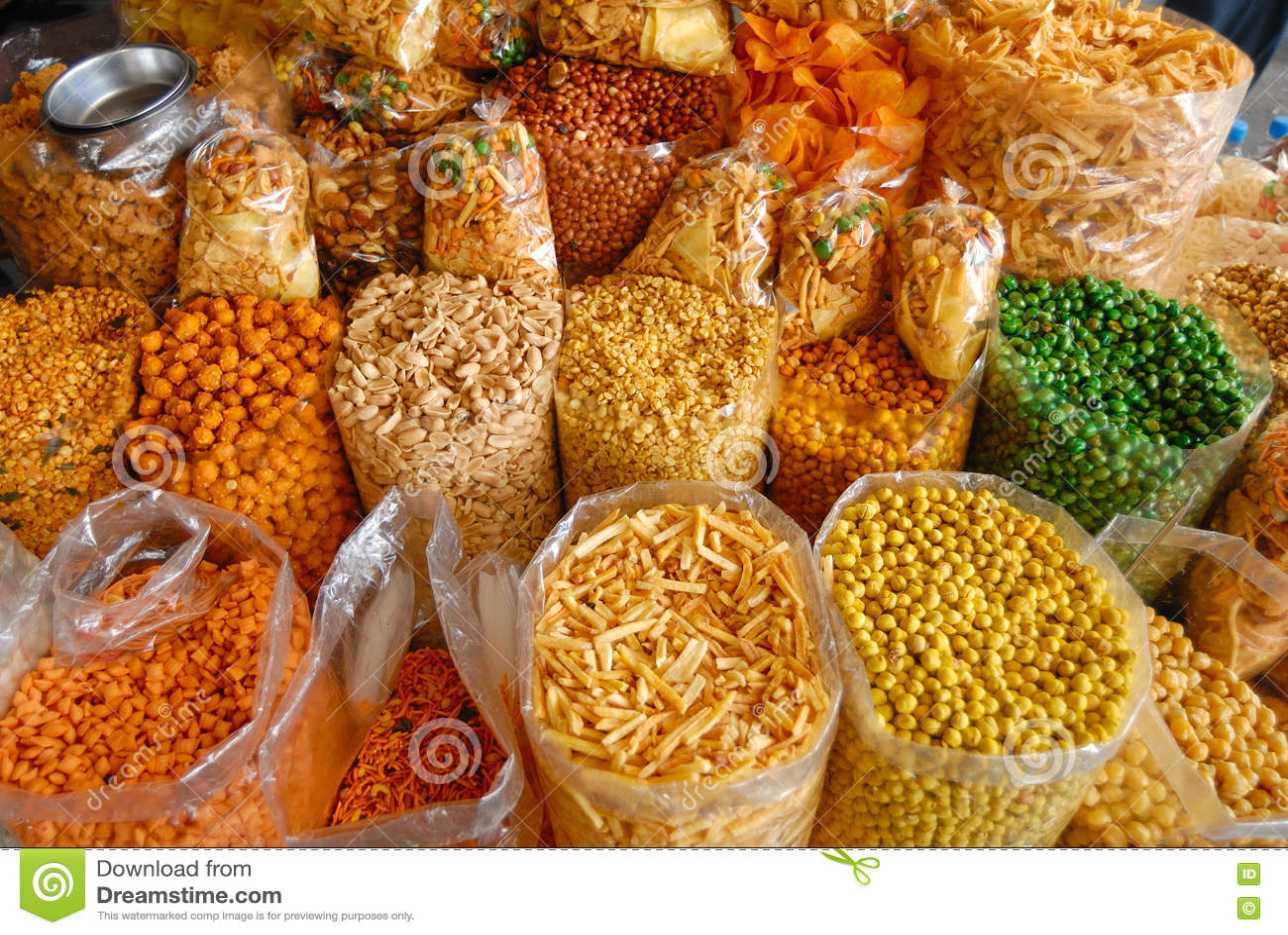 wholesale kacang putih