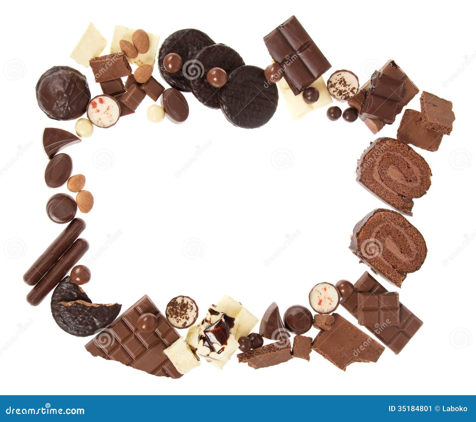 chocolade 72 cacao