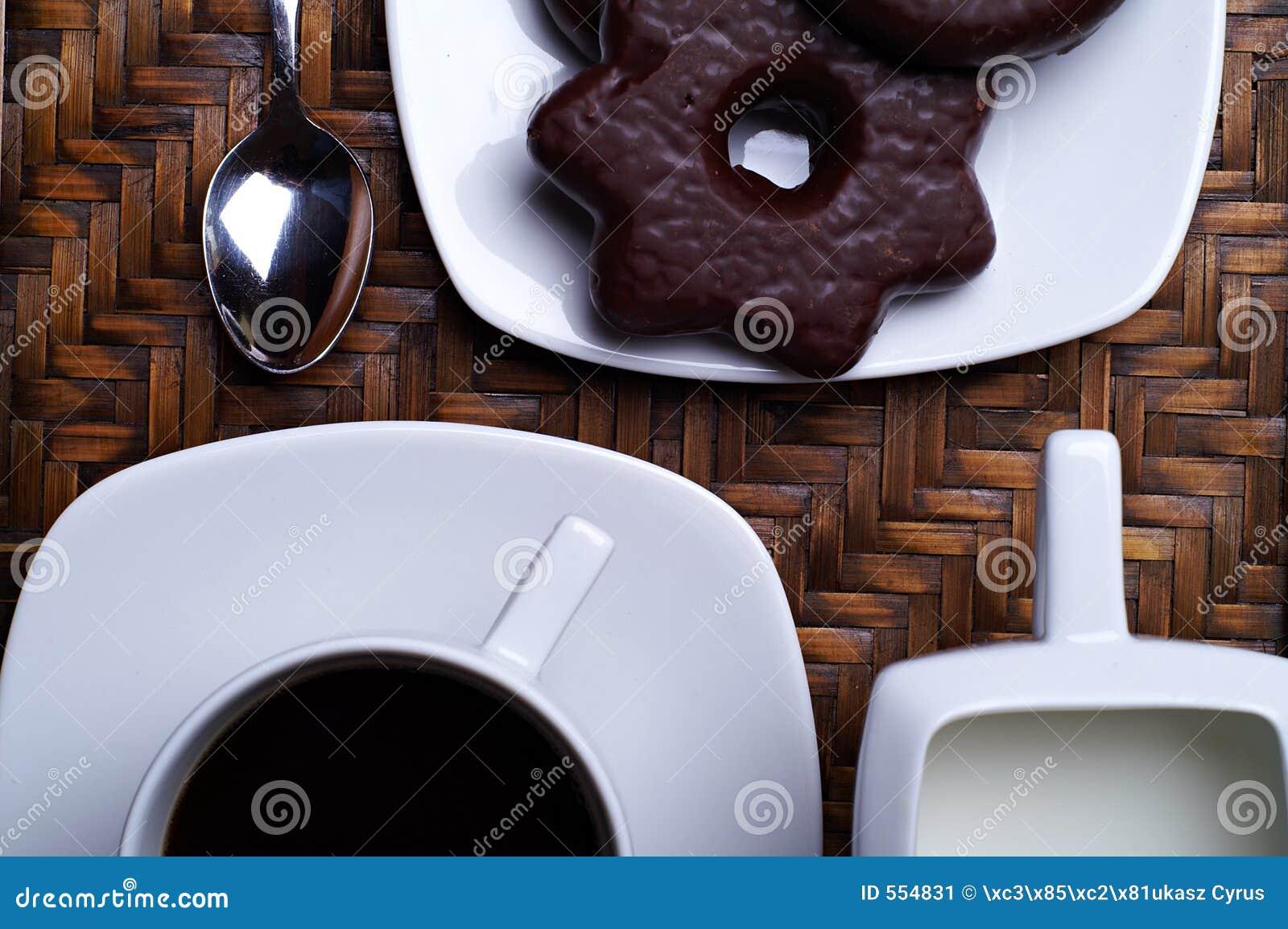 Kaffe 02