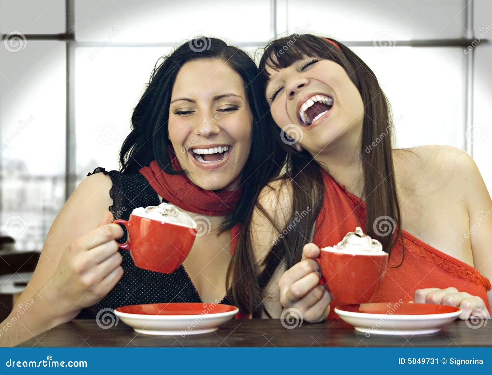 Kaffe 2 tillsammans