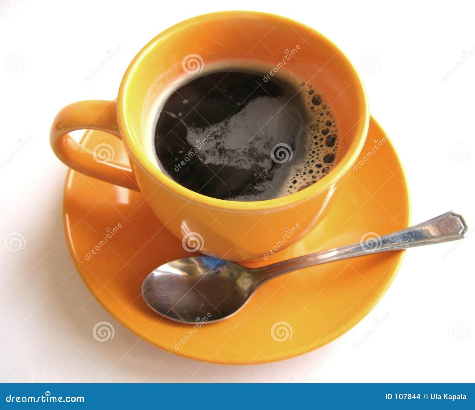 Kaffe 5