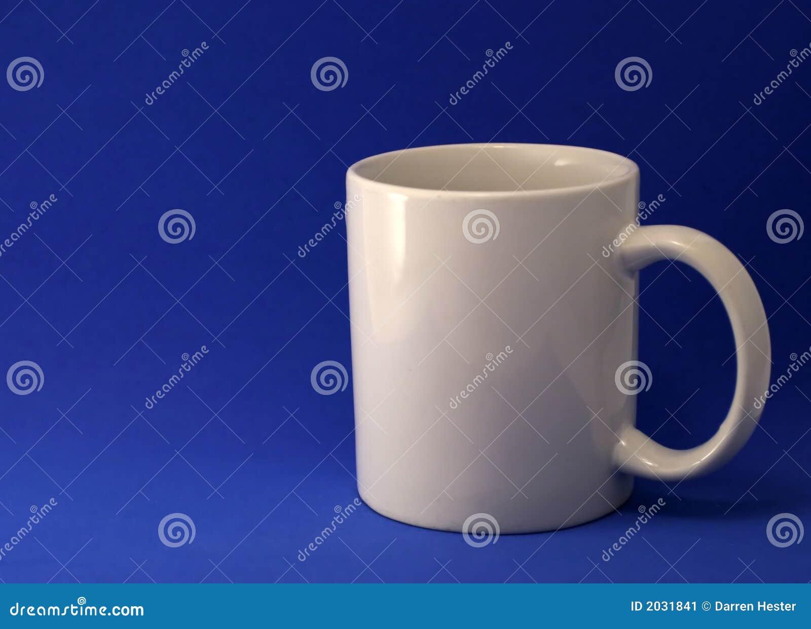 Kaffe rånar