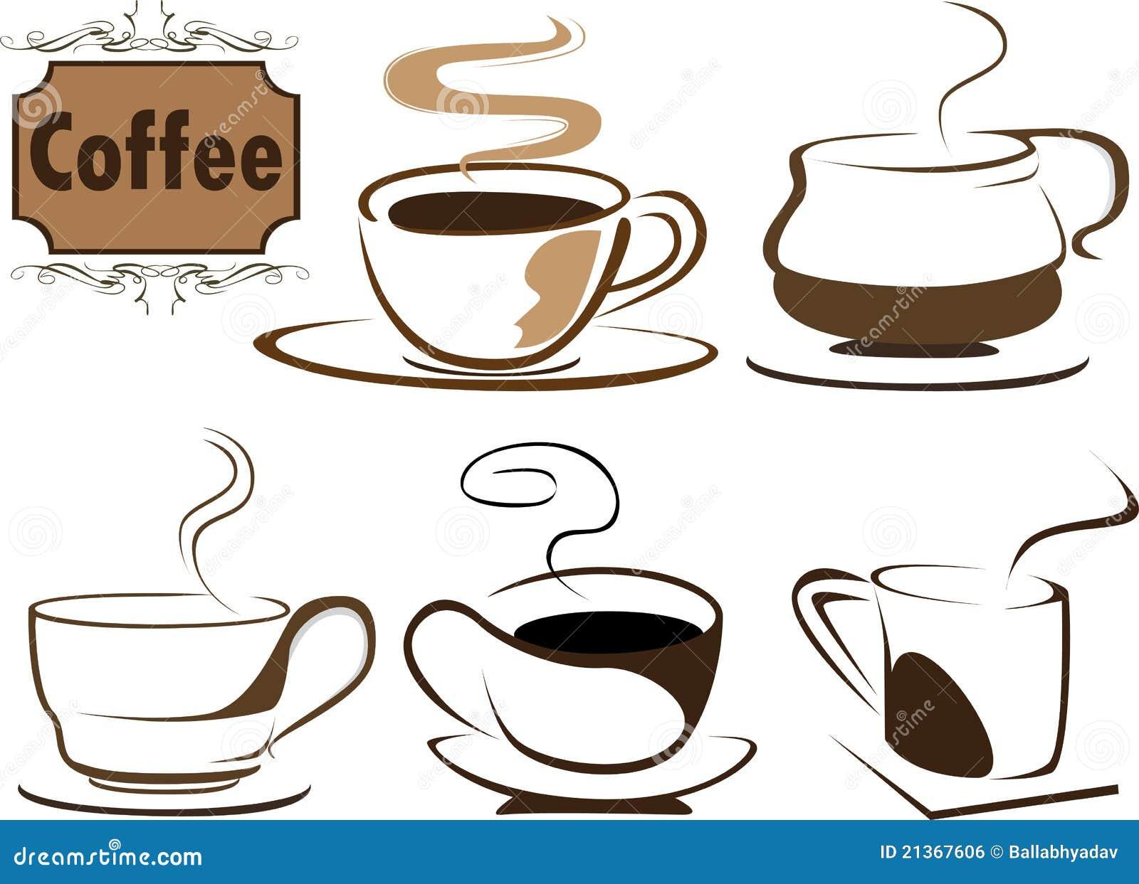 Kaffe s