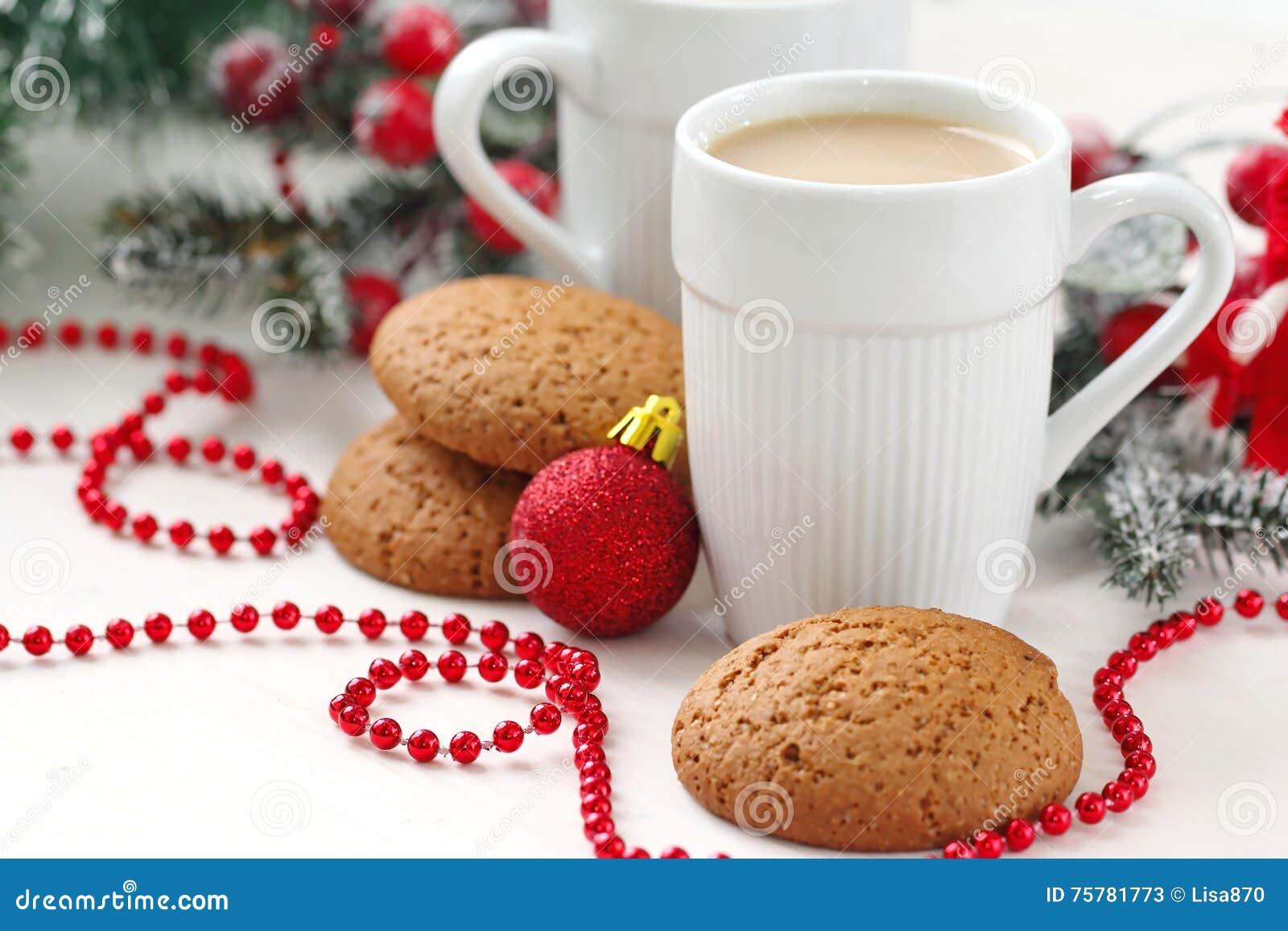 Plätzchen Verzieren Weihnachten.Kaffee Und Plätzchen Neue Ideen Das Haus Zu Verzieren Dieses