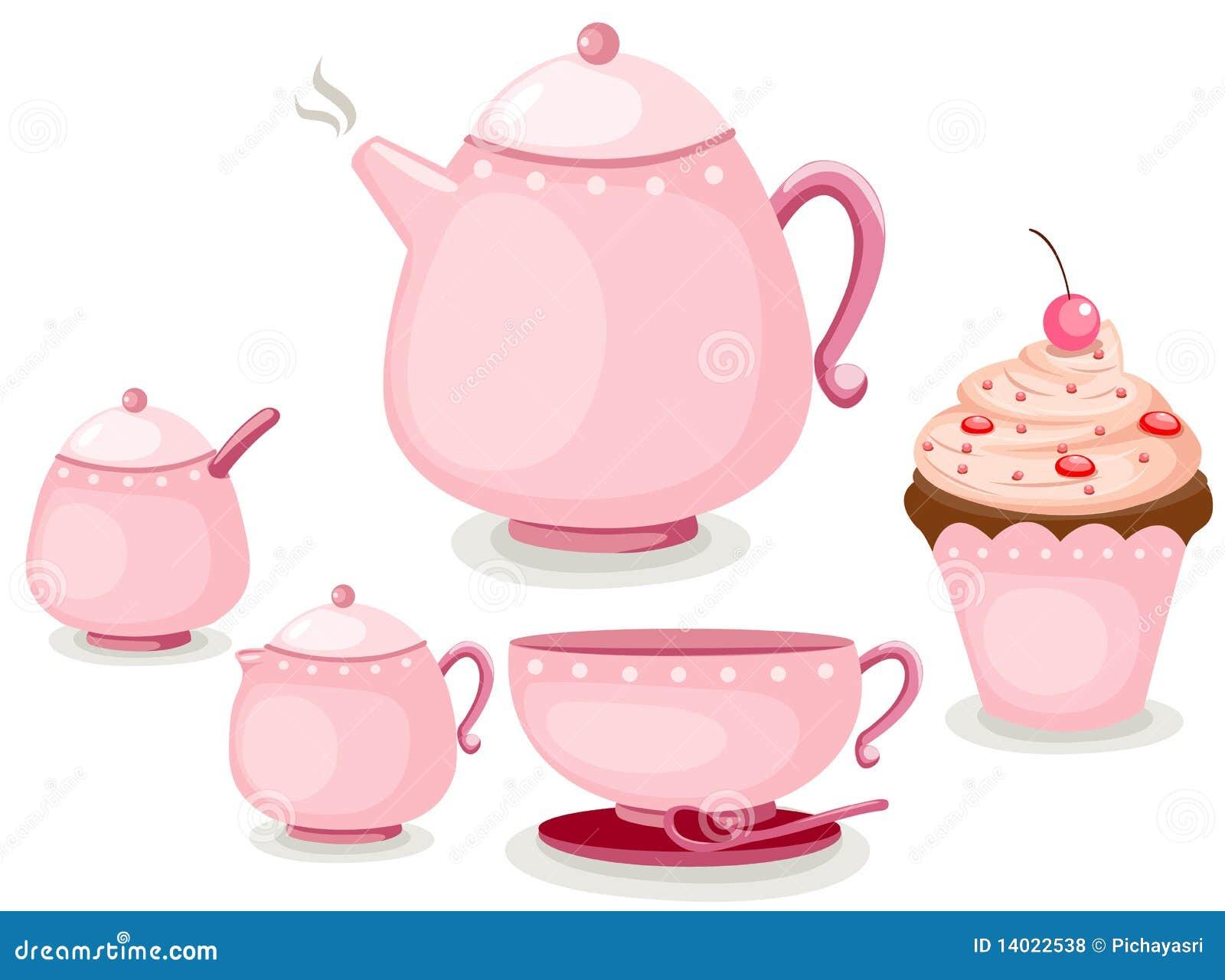 cup backen