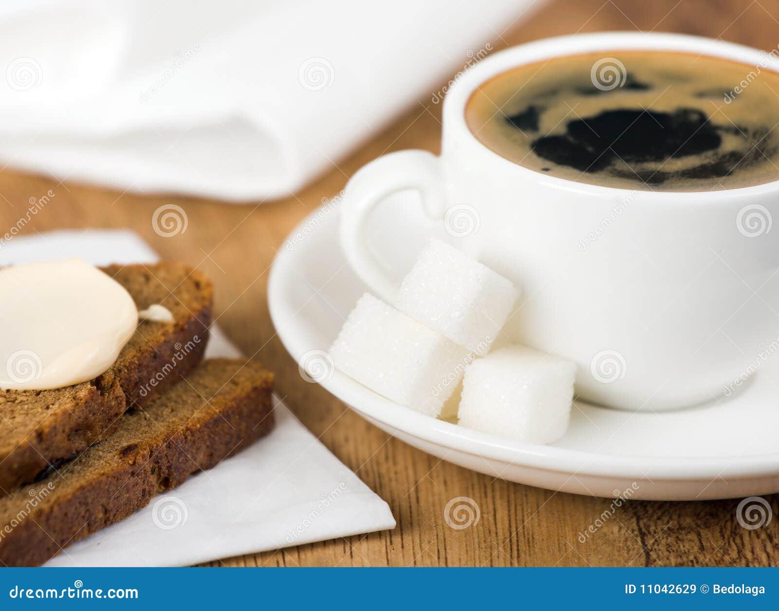 kaffeetasse stockbild bild von hitze wei porzellan 11042629. Black Bedroom Furniture Sets. Home Design Ideas