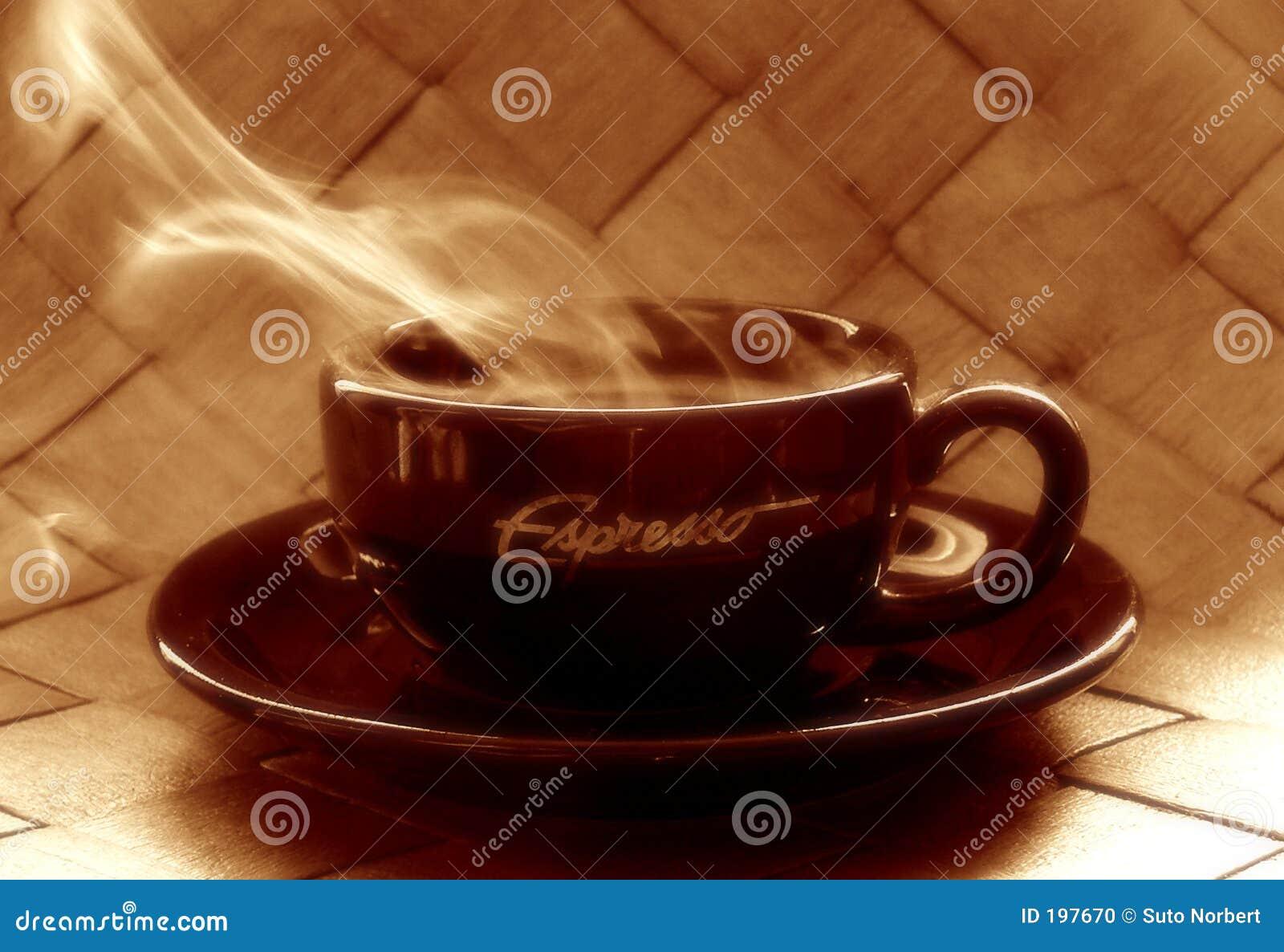Kaffeezeit 2