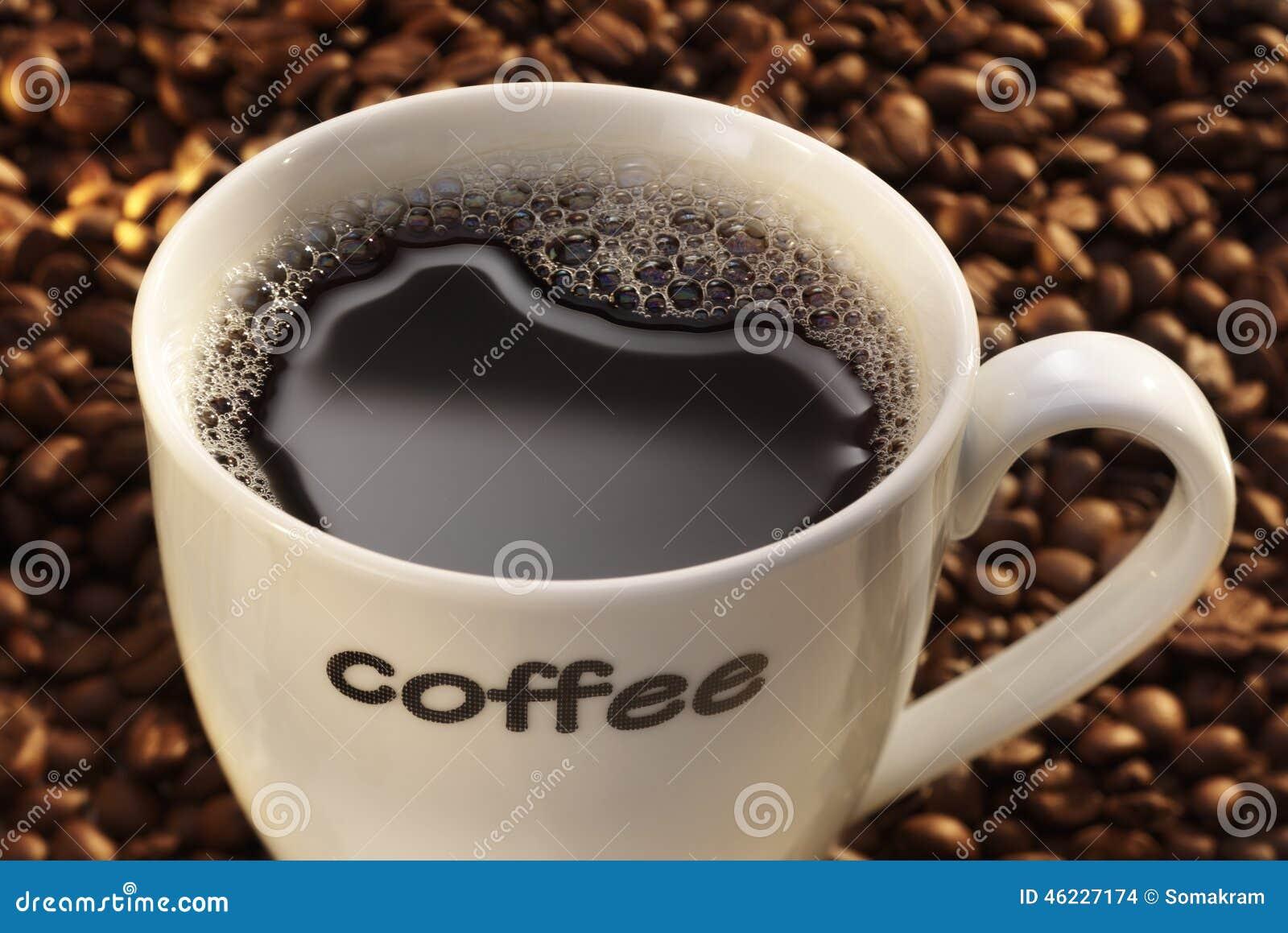 Kaffejpgen rånar
