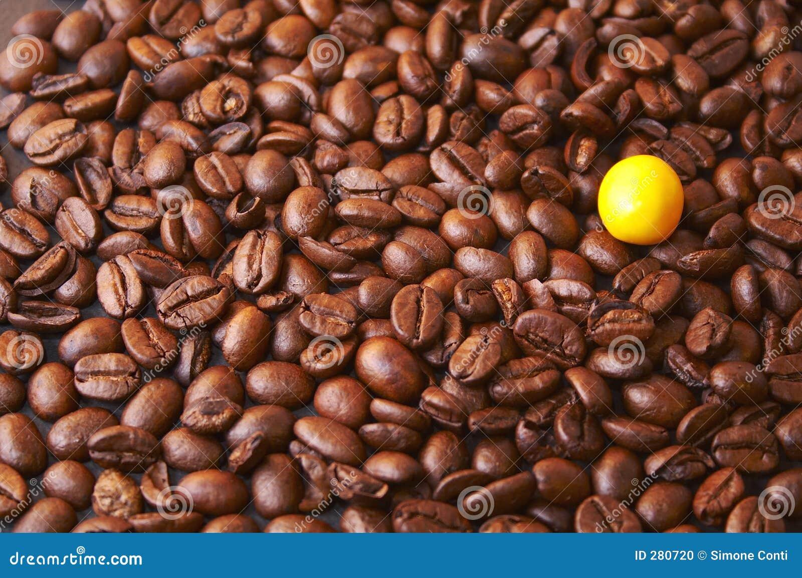 Kaffeskillnaden gör