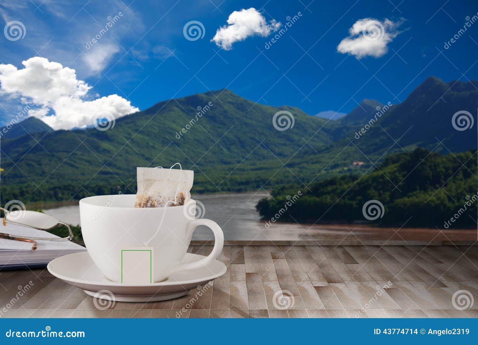 Kaffeträtabell