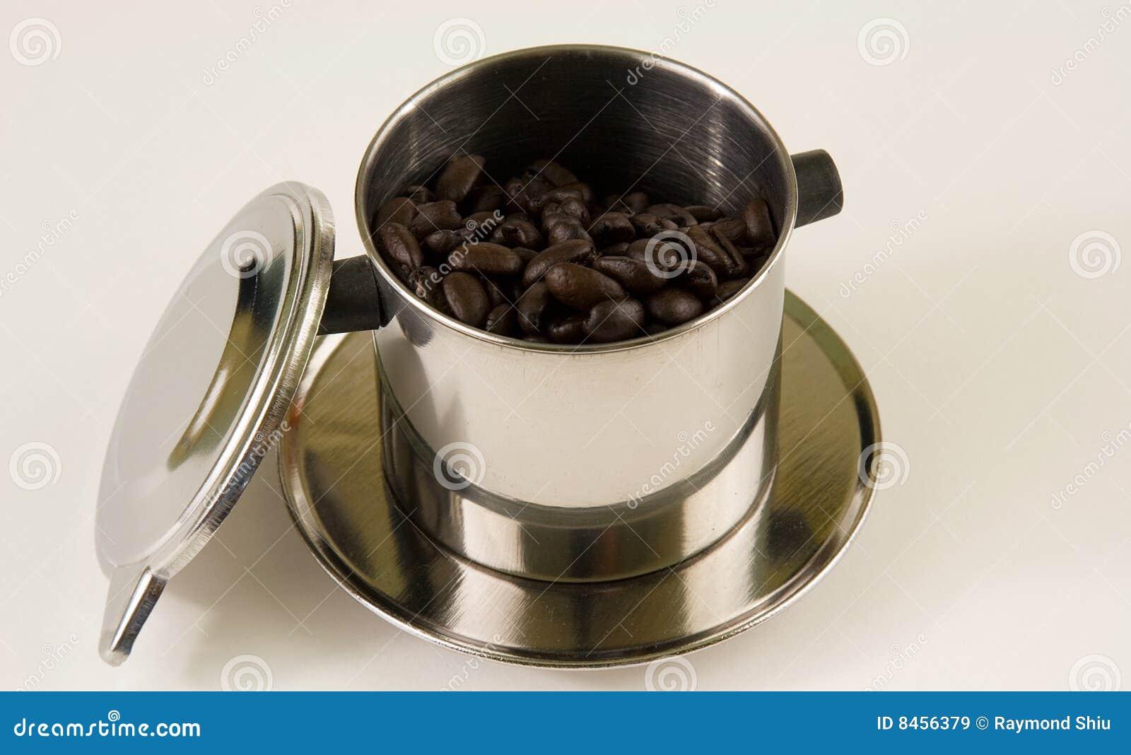 Kaffevietnames