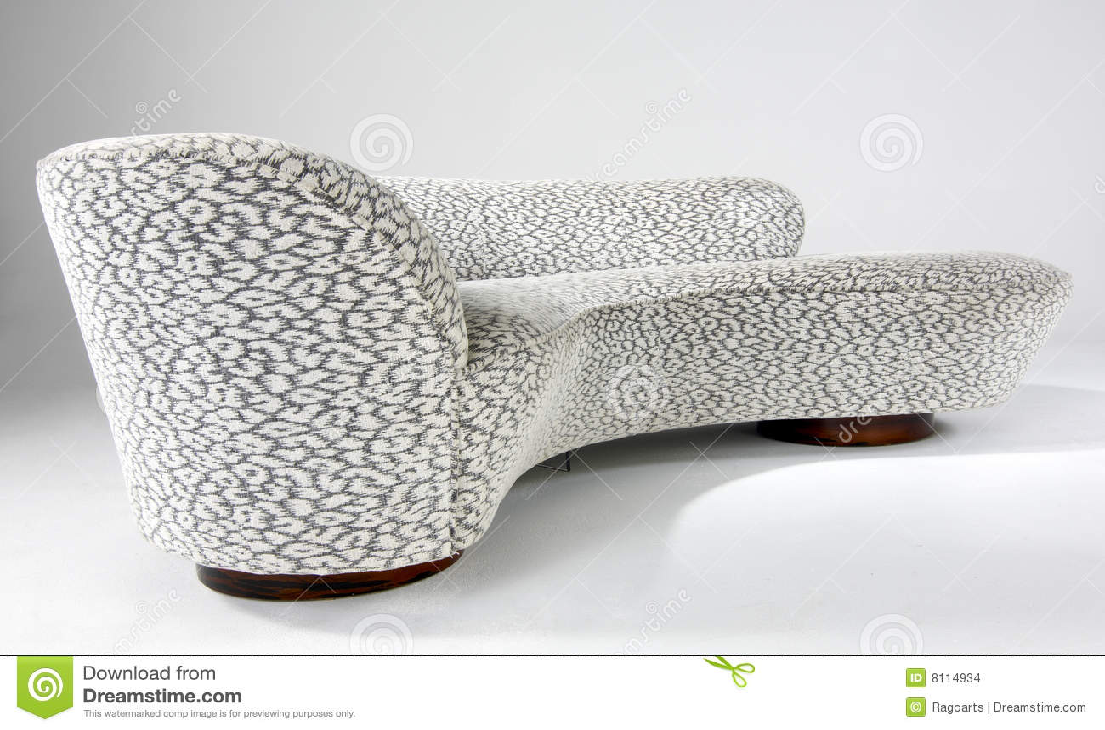 Wholesale Papel De Parede 3d Rose Pattern Living Room Sofa Custom ...