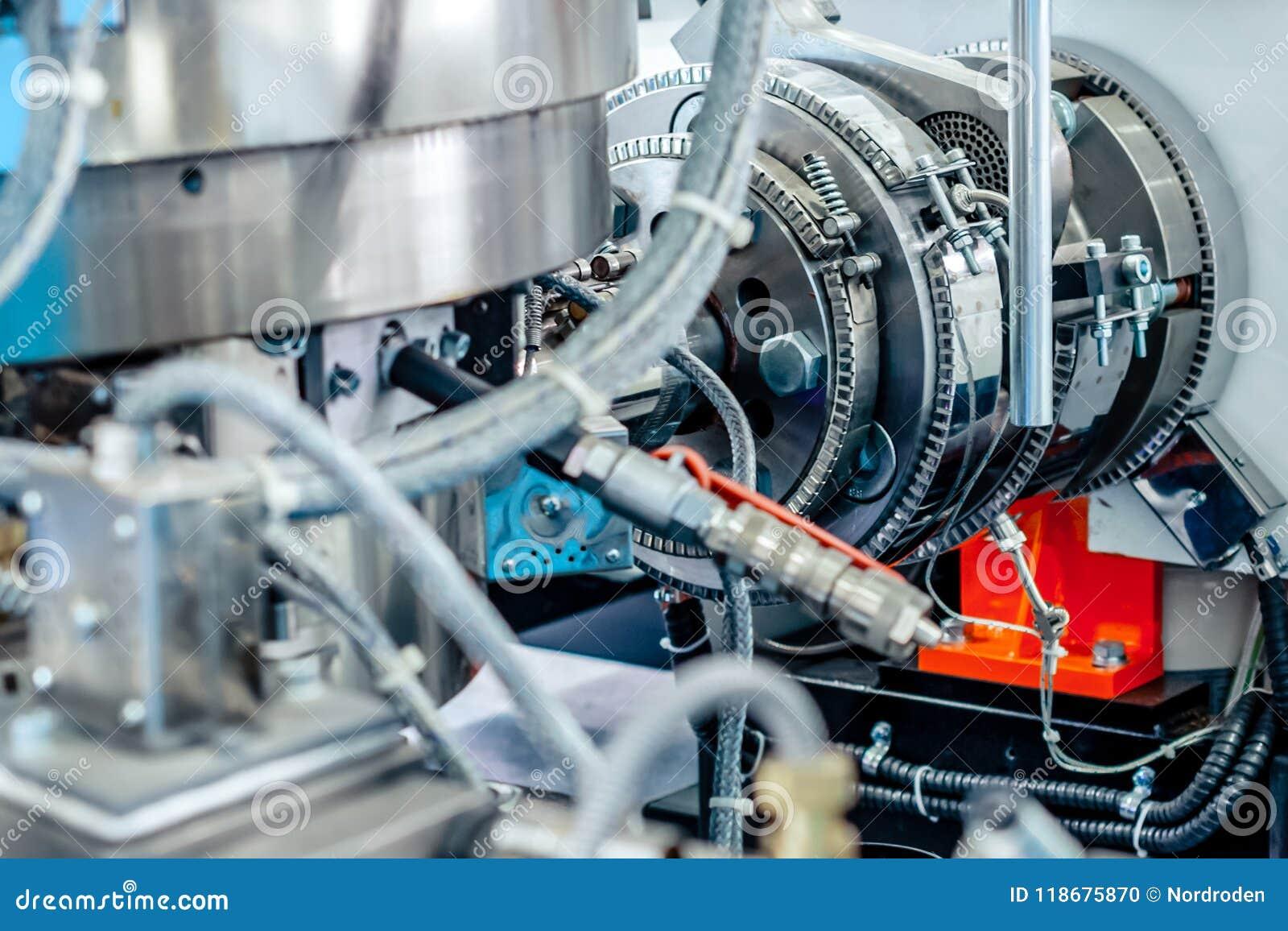 Kahata ceramiczny nagrzewacz Ogrzewanie dla drymb dla plastikowych wtryskowego formierstwa maszyn