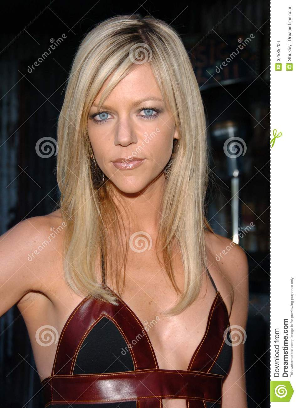 Kaitlin Olson naked (12 foto), images Sexy, Instagram, cleavage 2020