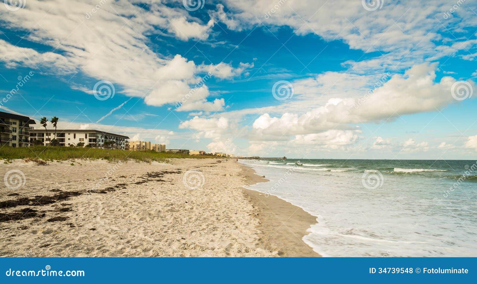 Kakao plaża