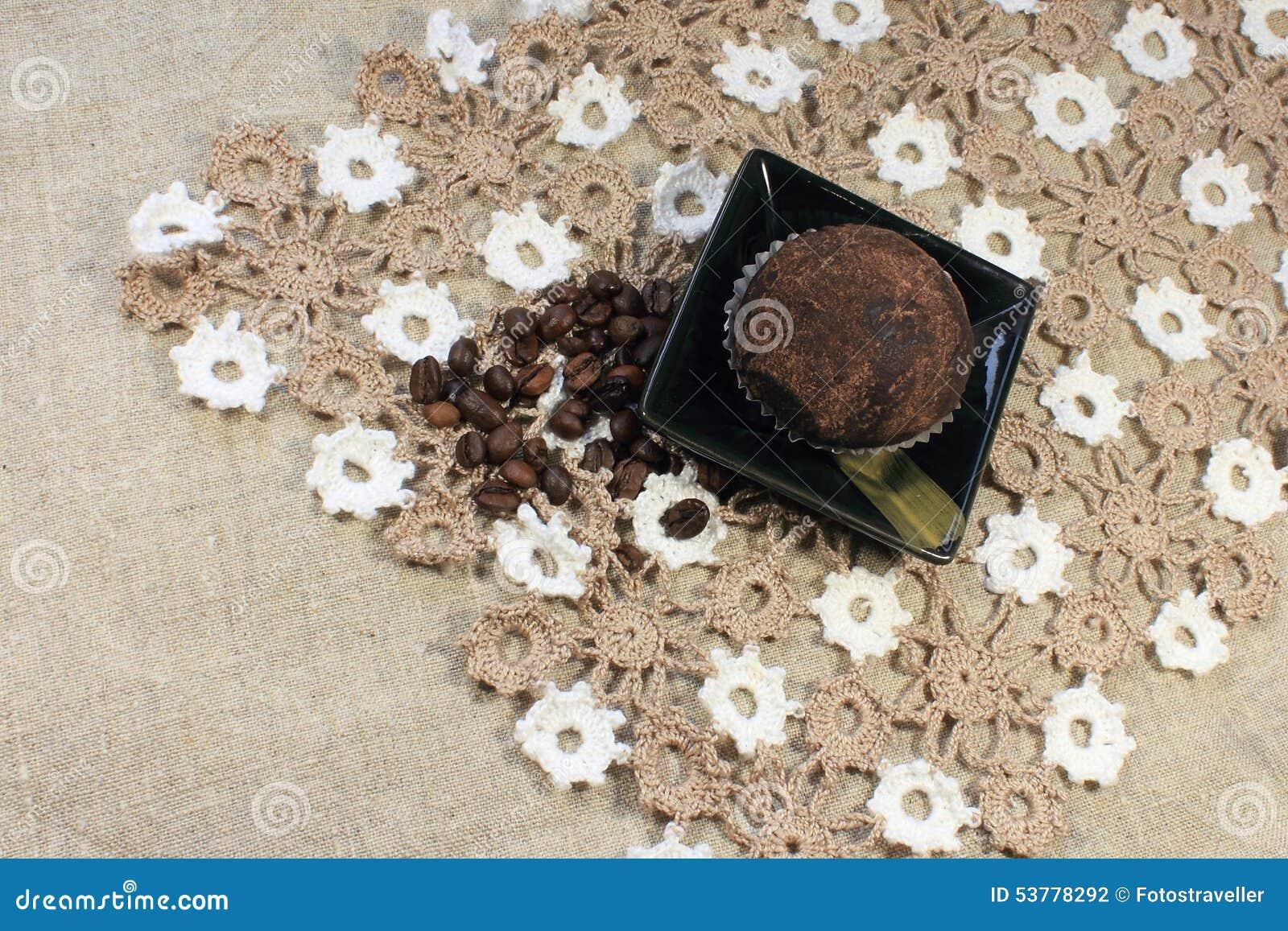 Kakao tort