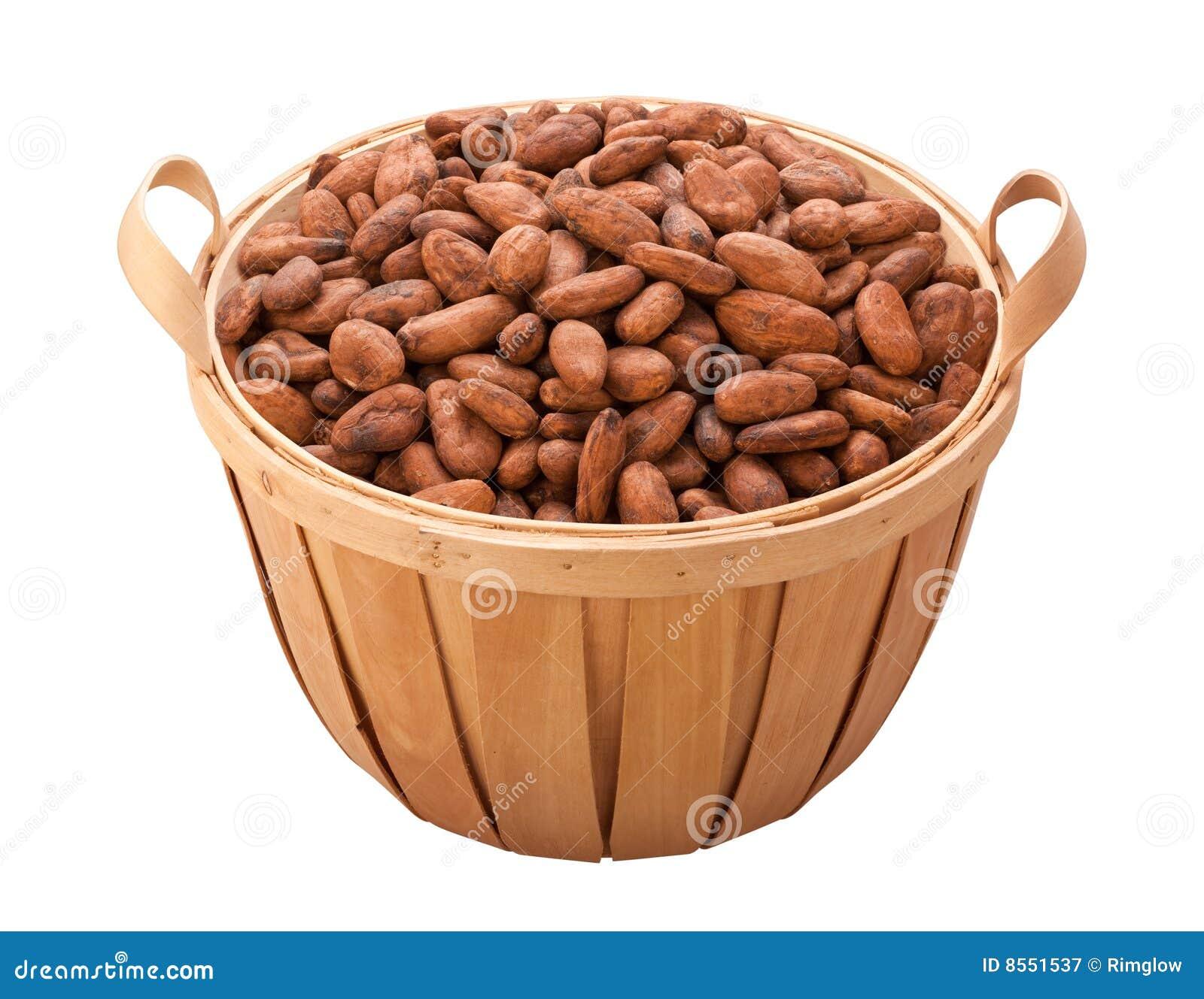 el cacao singles Bebida natural de cacao energizante - es bueno para el corazón, la depresión, el asma, la piel seca, los dolores musculares, la retención de liquido y la dia.