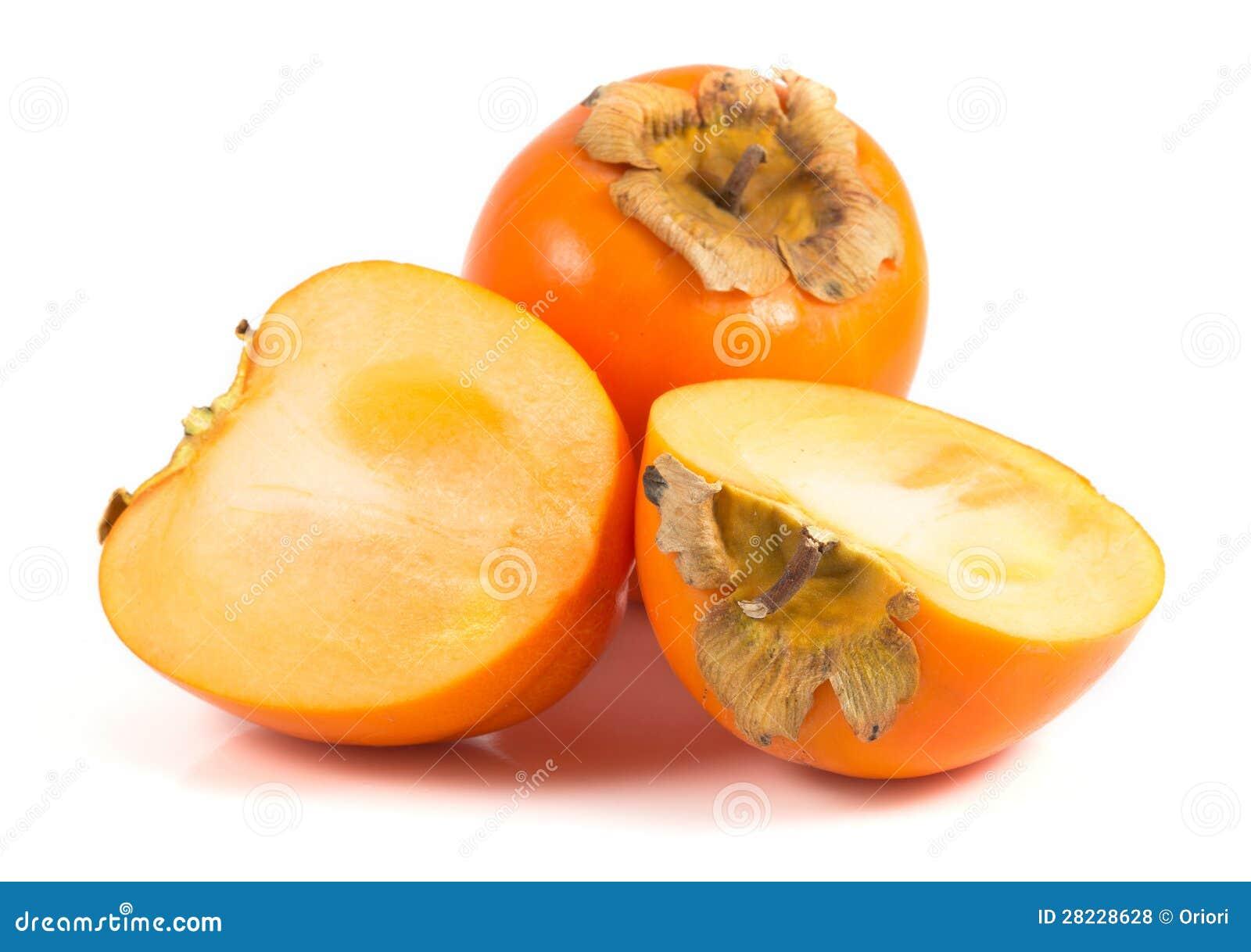 Kakipflaumenbaum