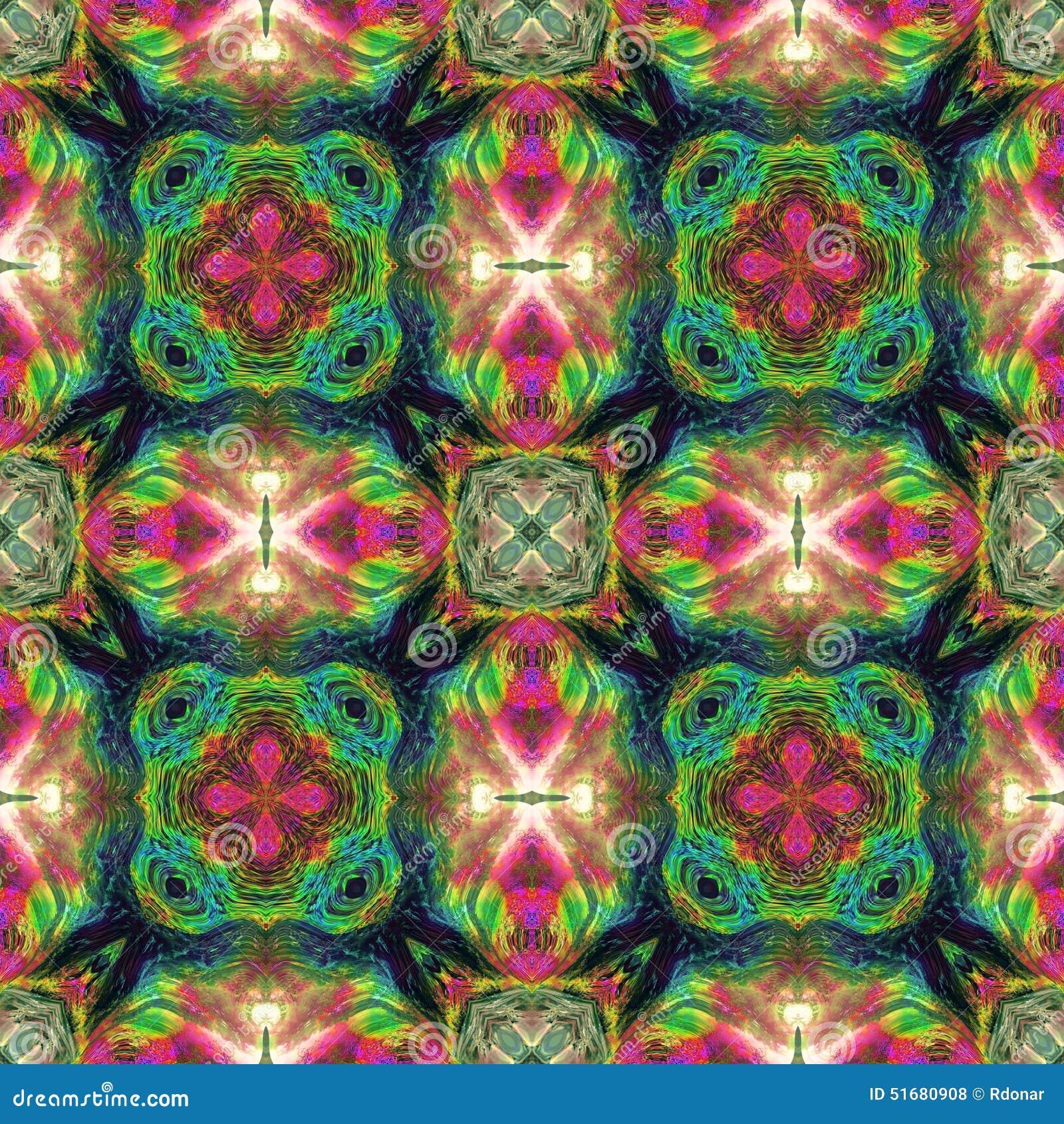 Kaleidoscopic Flower Park Background. Splited Colorful Picture ... for Flower Park Background  5lpkxo